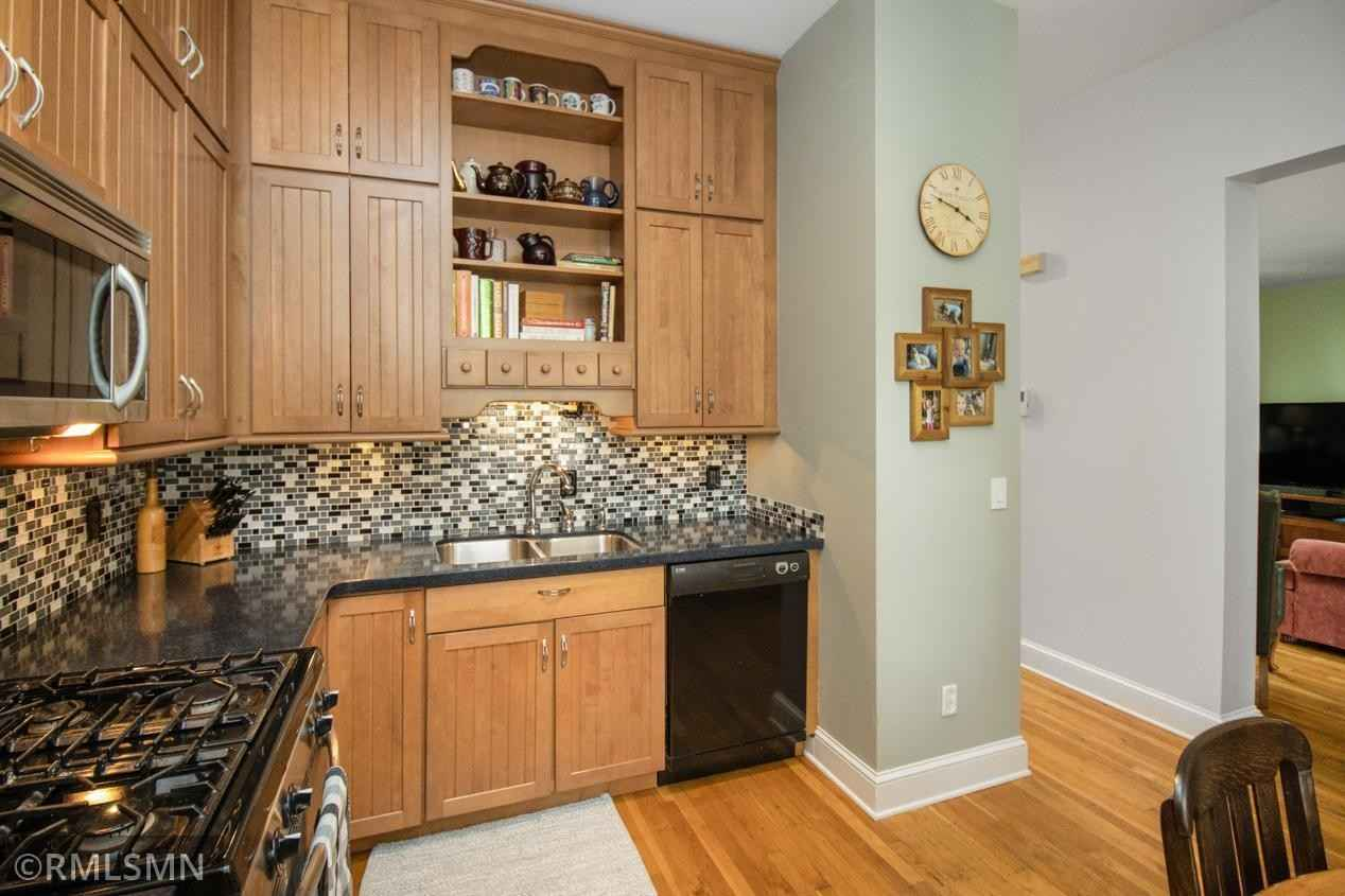View 27 photos of this 2 bed, 1 bath, and 1,400 sqft. condo home located at 612 5th St SE, Minneapolis, Minnesota 55414 is Active for $310,000.