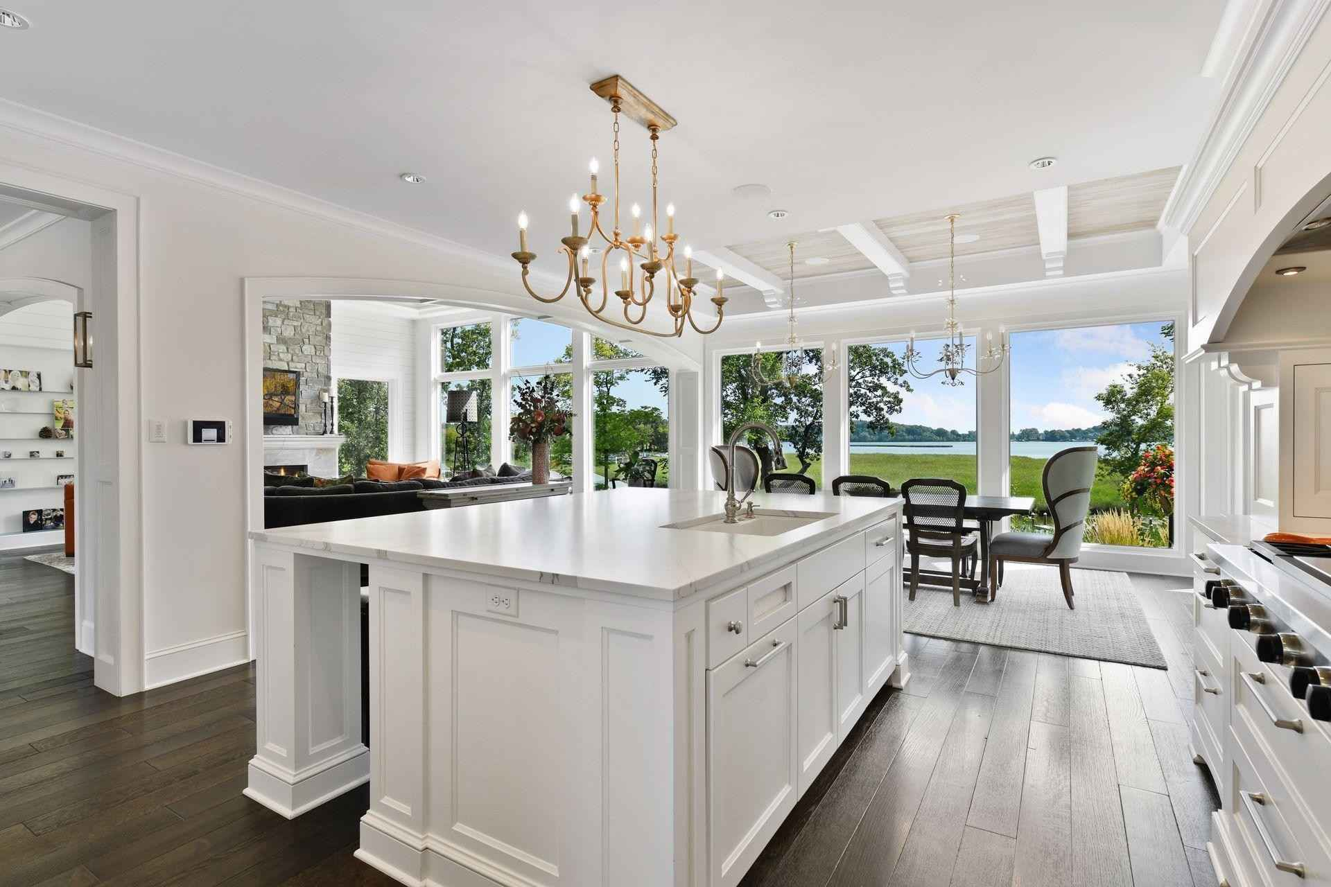 View 50 photos of this 4 bed, 4 bath, and 4,965 sqft. single_family home located at 3770 Woodland Cove Pkwy, Minnetrista, Minnesota 55331 is Active for $3,685,000.