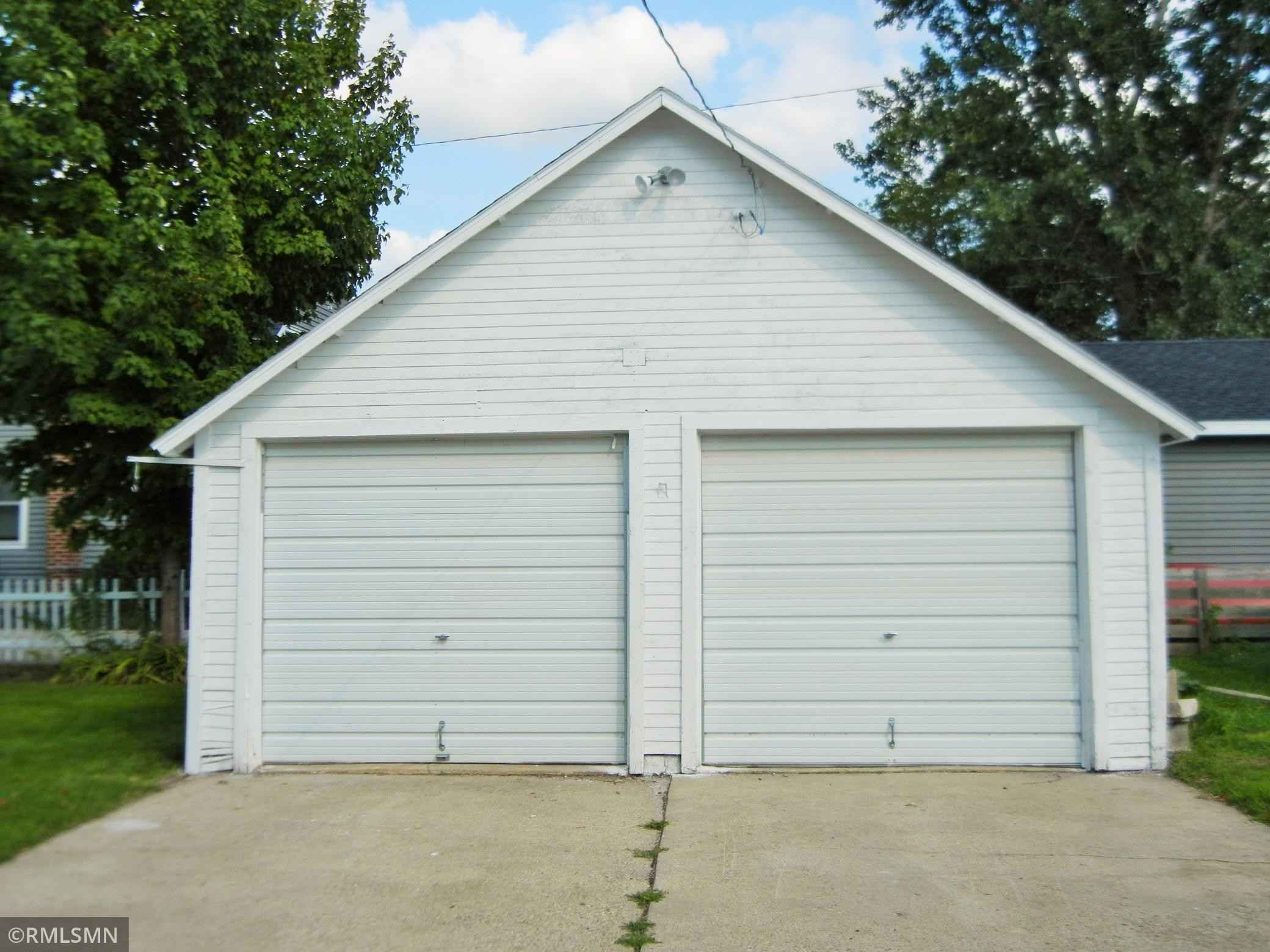 View 30 photos of this 3 bed, 2 bath, and 1,600 sqft. single_family home located at 120 1st St N, Long Prairie, Minnesota 56347 is Active for $149,900.