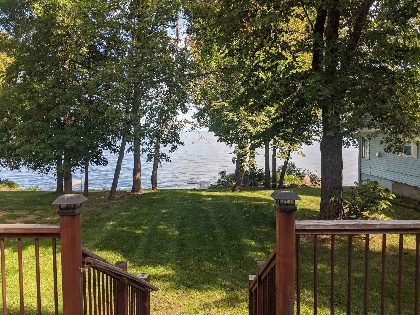 View 60 photos of this 3 bed, 3 bath, and 2,004 sqft. single_family home located at 46714 Earle Brown Dr, Garrison, Minnesota 56450 is Active for $484,900.