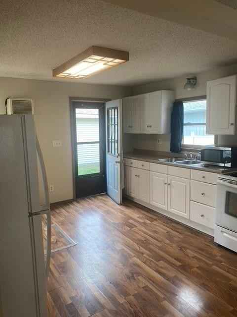View 9 photos of this 2 bed, 1 bath, and 874 sqft. single_family home located at 321 McBride St, Winona, Minnesota 55987 is Active for $99,900.
