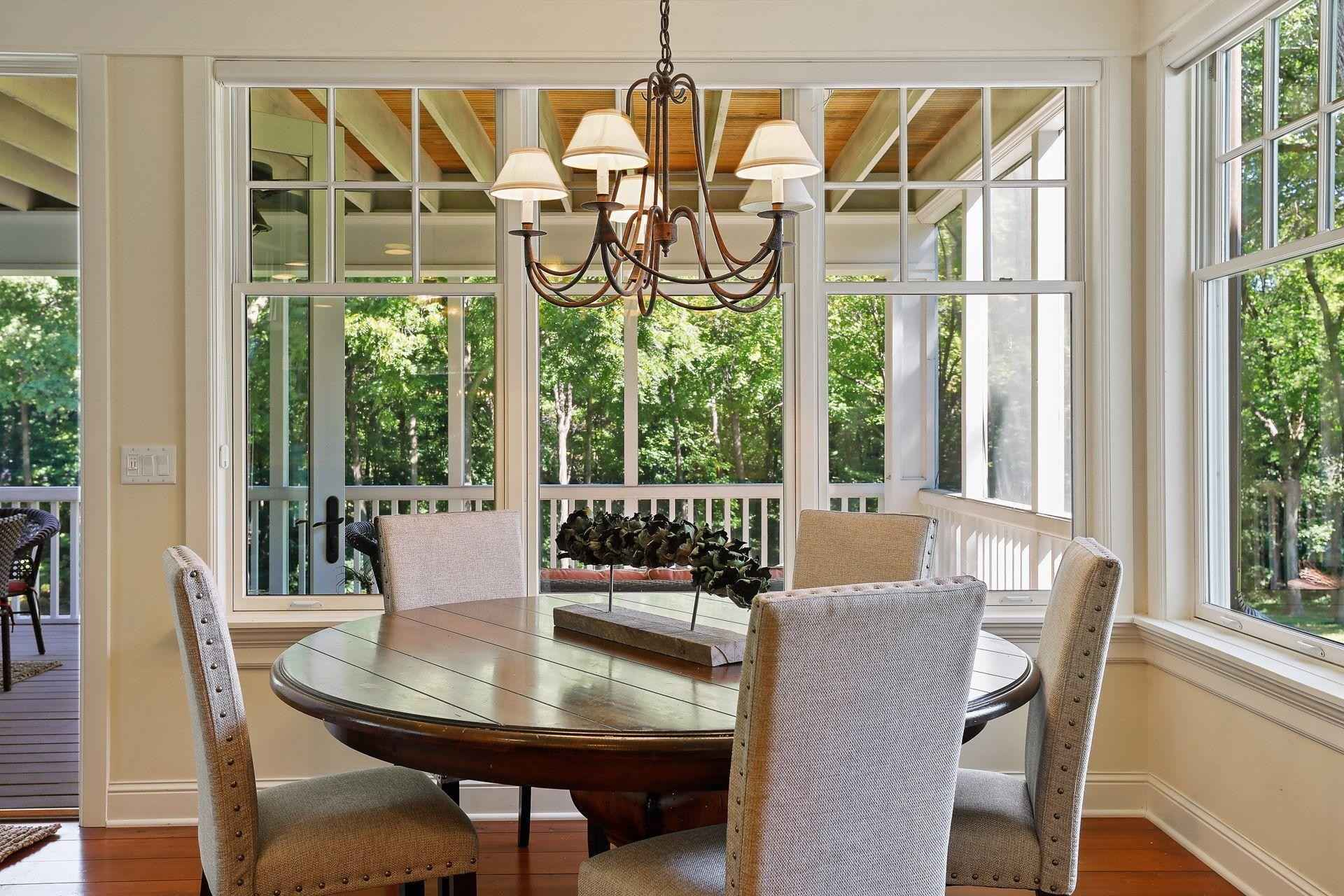 View 83 photos of this 5 bed, 7 bath, and 7,357 sqft. single_family home located at 5255 Saint Albans Bay Rd, Wayzata, Minnesota 55331 is Active for $2,895,900.