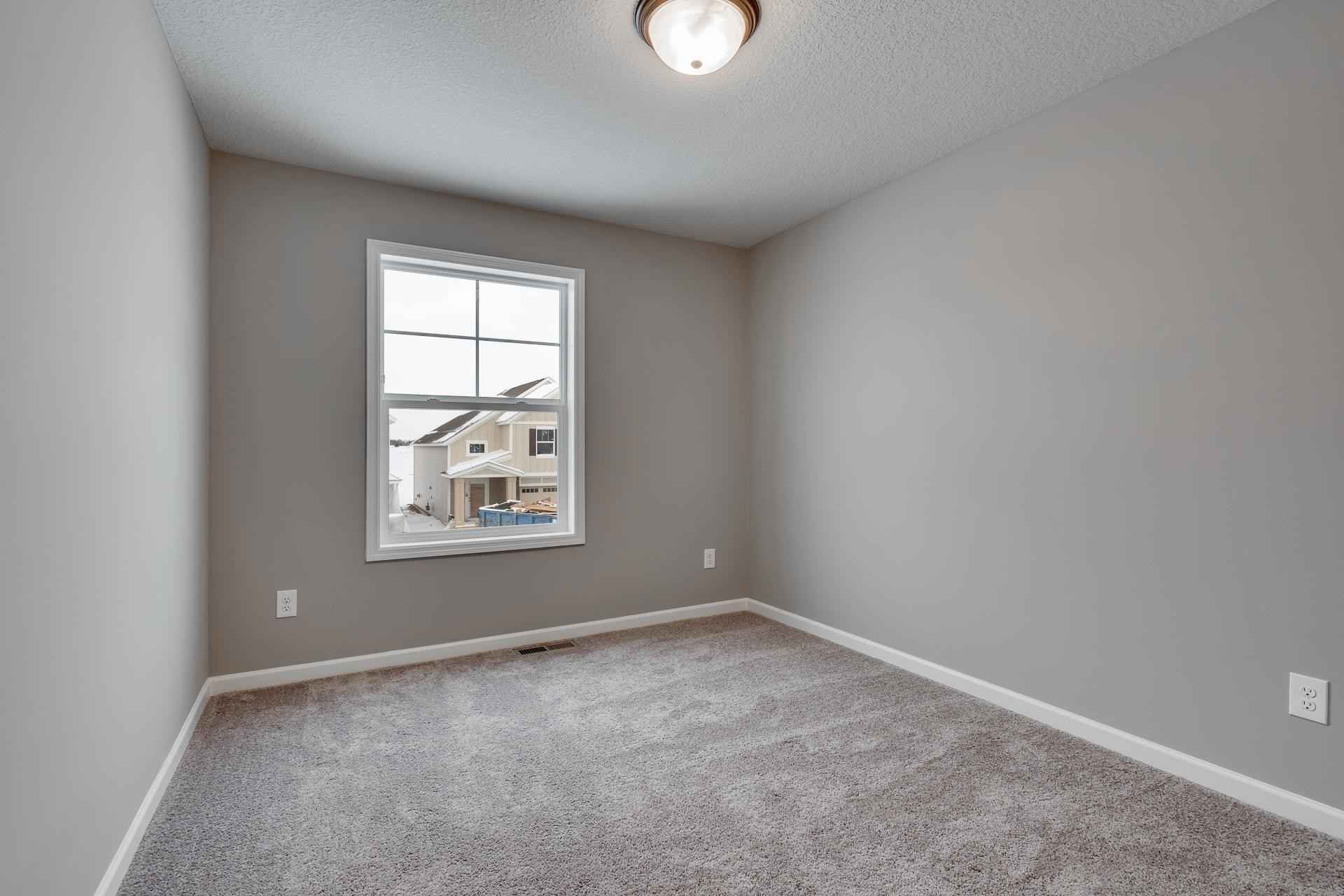 View 34 photos of this 5 bed, 3 bath, and 2,617 sqft. single_family home located at 9208 26th St NE, Saint Michael, Minnesota 55376 is Active for $389,900.