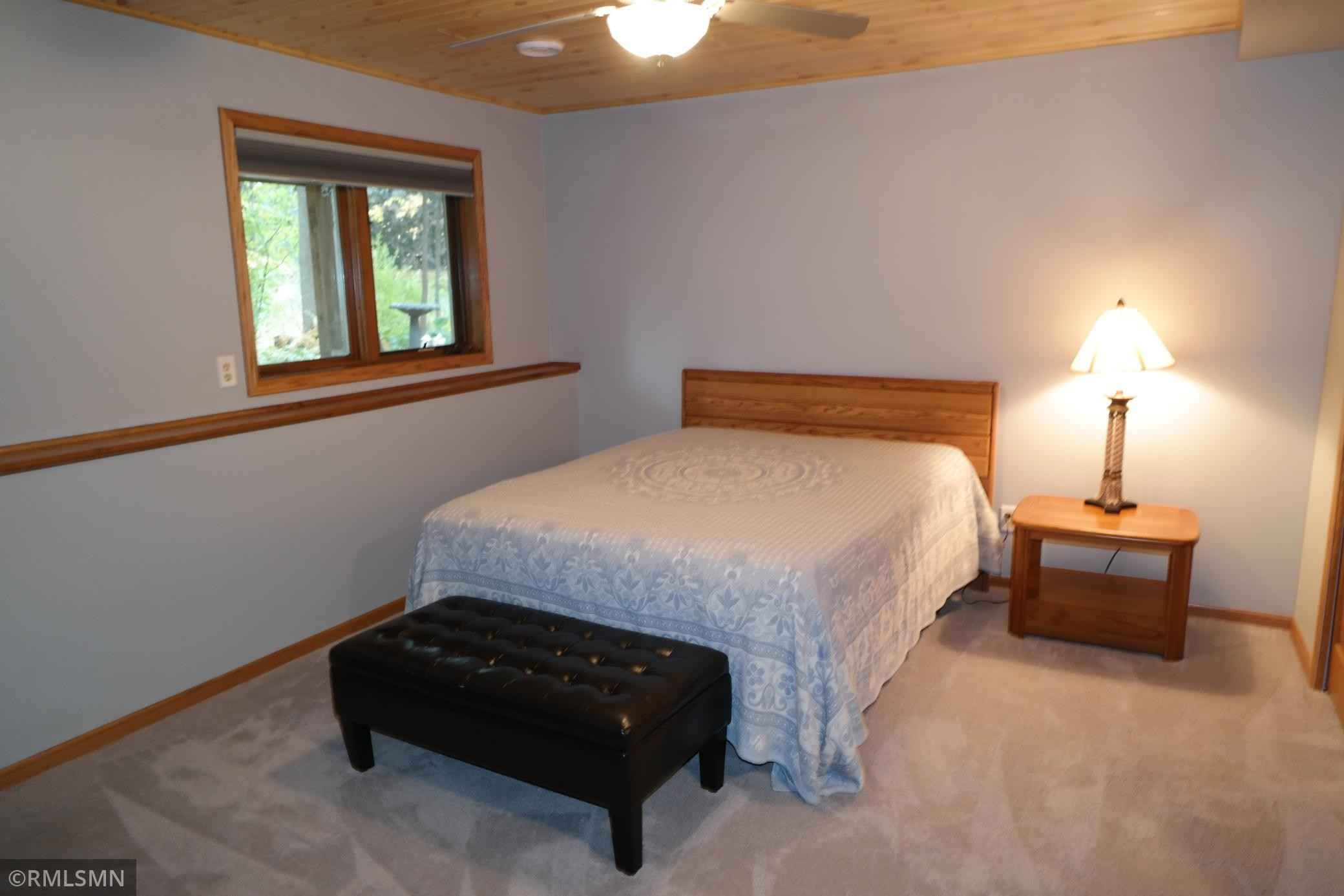View 32 photos of this 4 bed, 3 bath, and 2,766 sqft. single_family home located at 14506 Quentin Ave S, Savage, Minnesota 55378 is Pending for $359,900.