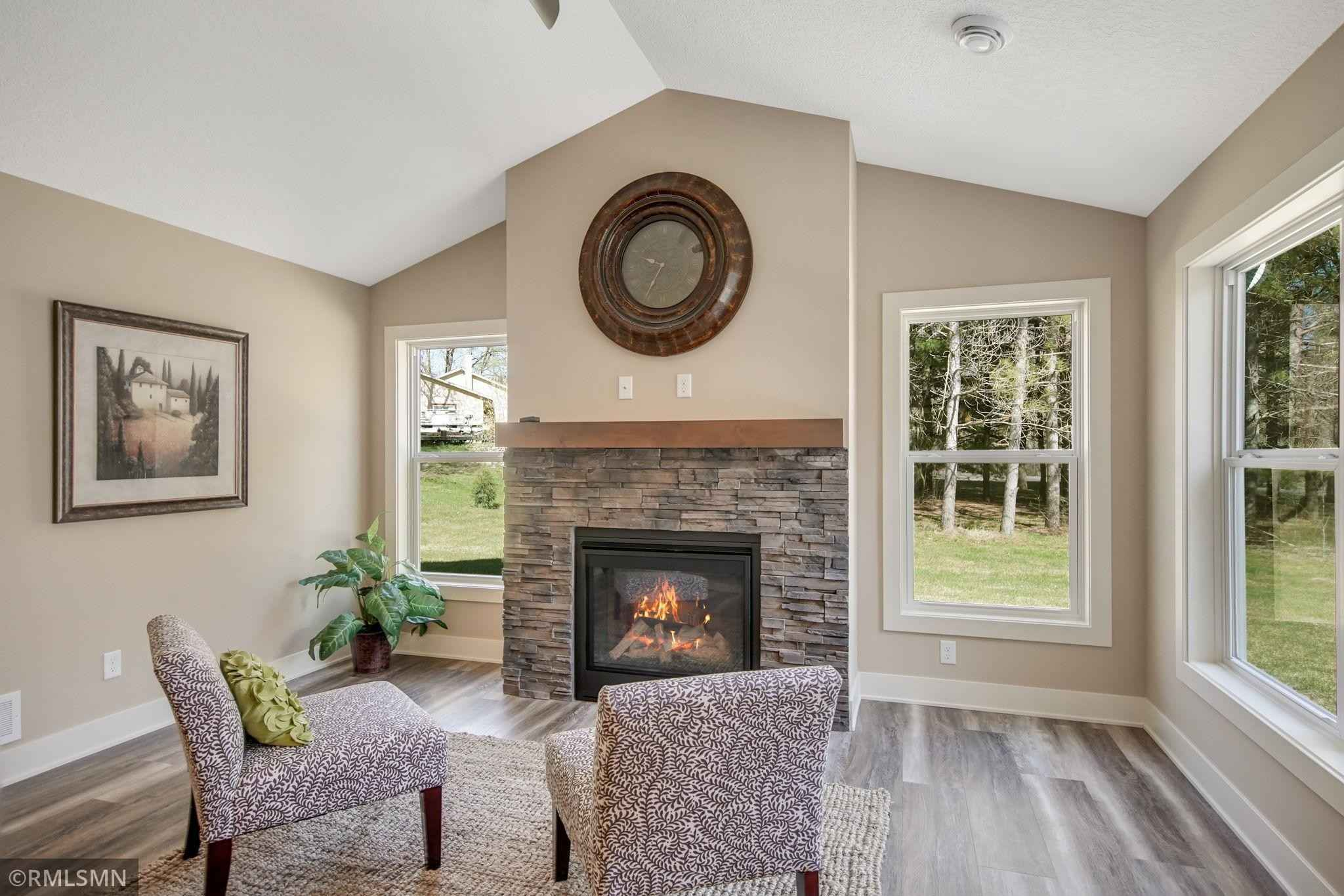 View 6 photos of this 3 bed, 3 bath, and 1,740 sqft. condo home located at 31 Zurich St, Columbus, Minnesota 55025 is Active for $454,950.
