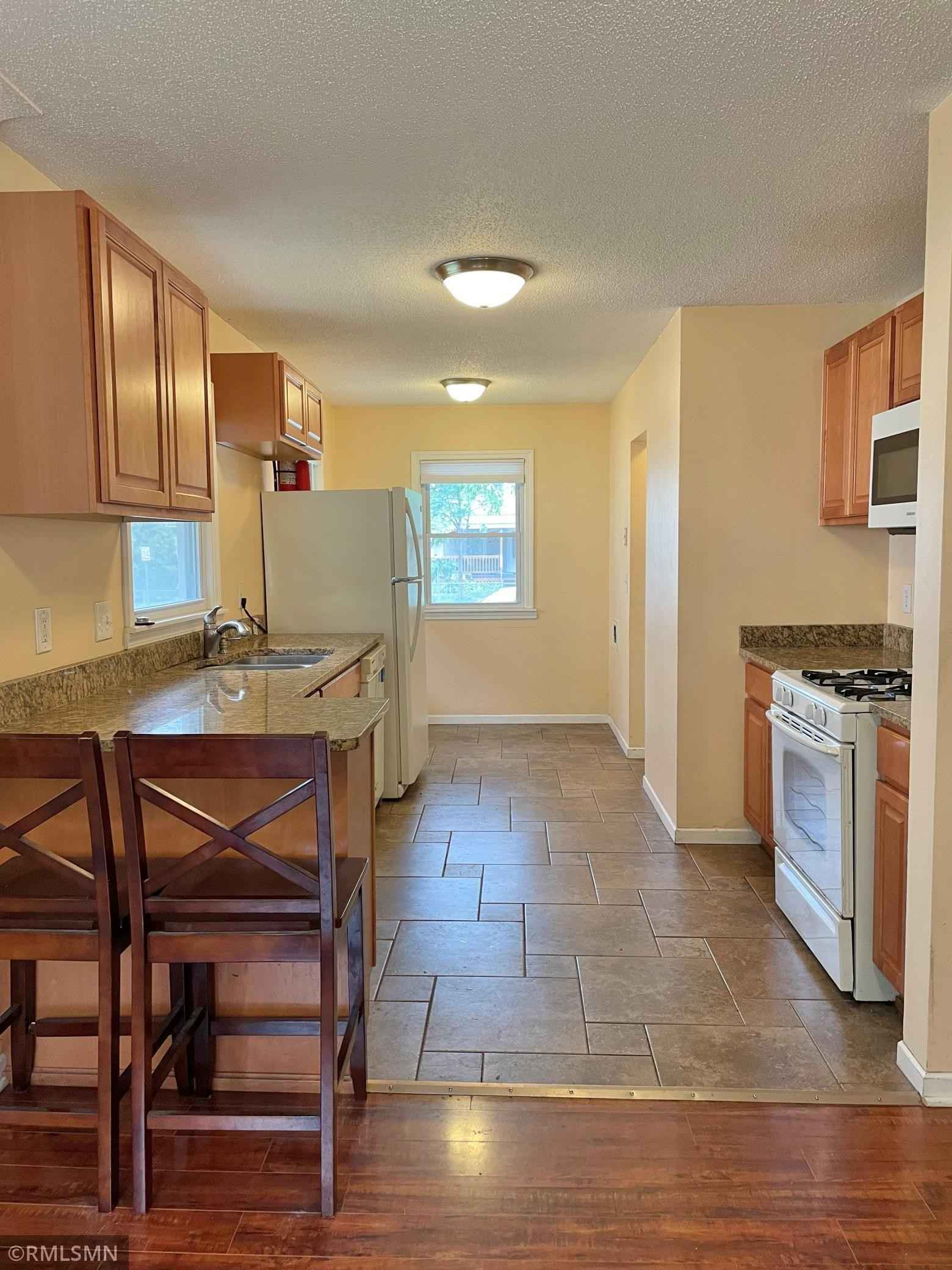 View 9 photos of this 2 bed, 1 bath, and 1,160 sqft. condo home located at 3624 3rd Ave S, Minneapolis, Minnesota 55409 is Active for $215,000.