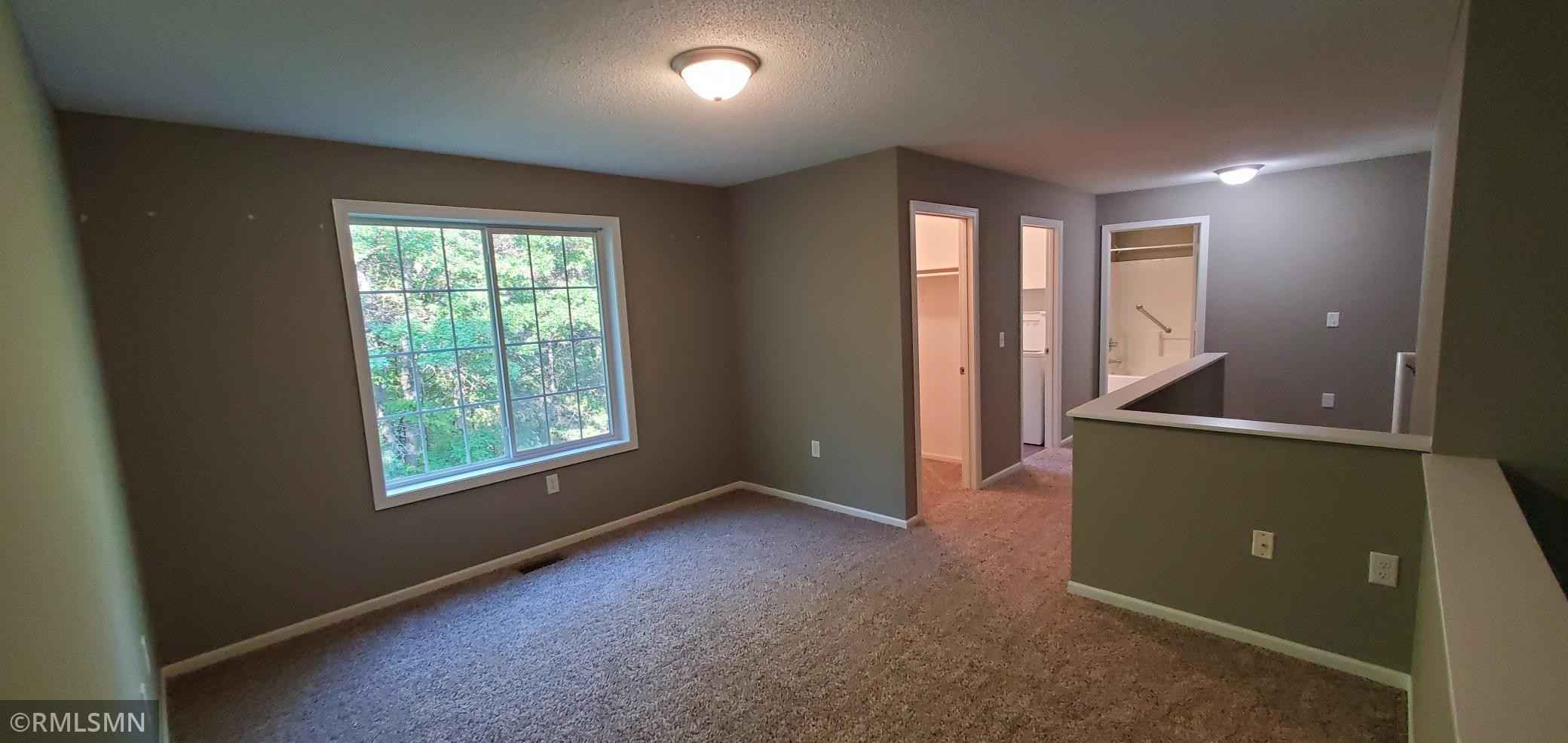 View 24 photos of this 2 bed, 2 bath, and 1,428 sqft. condo home located at 949 108th Ave NW, Coon Rapids, Minnesota 55433 is Active for $260,000.