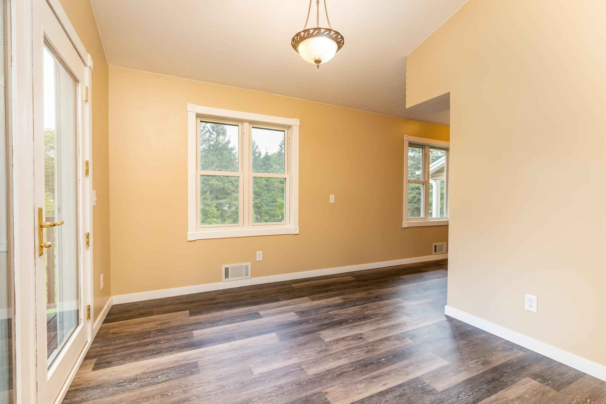 View 32 photos of this 3 bed, 2 bath, and 1,418 sqft. single_family home located at 4102 Bunker Lake Blvd NE, Ham Lake, Minnesota 55304 is Active for $325,000.