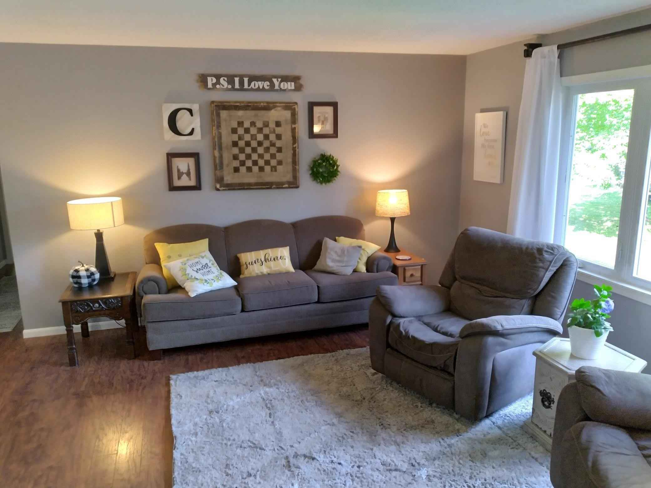 View 23 photos of this 4 bed, 2 bath, and 1,739 sqft. single_family home located at 16929 Grove St, Little Falls, Minnesota 56345 is Active for $229,900.