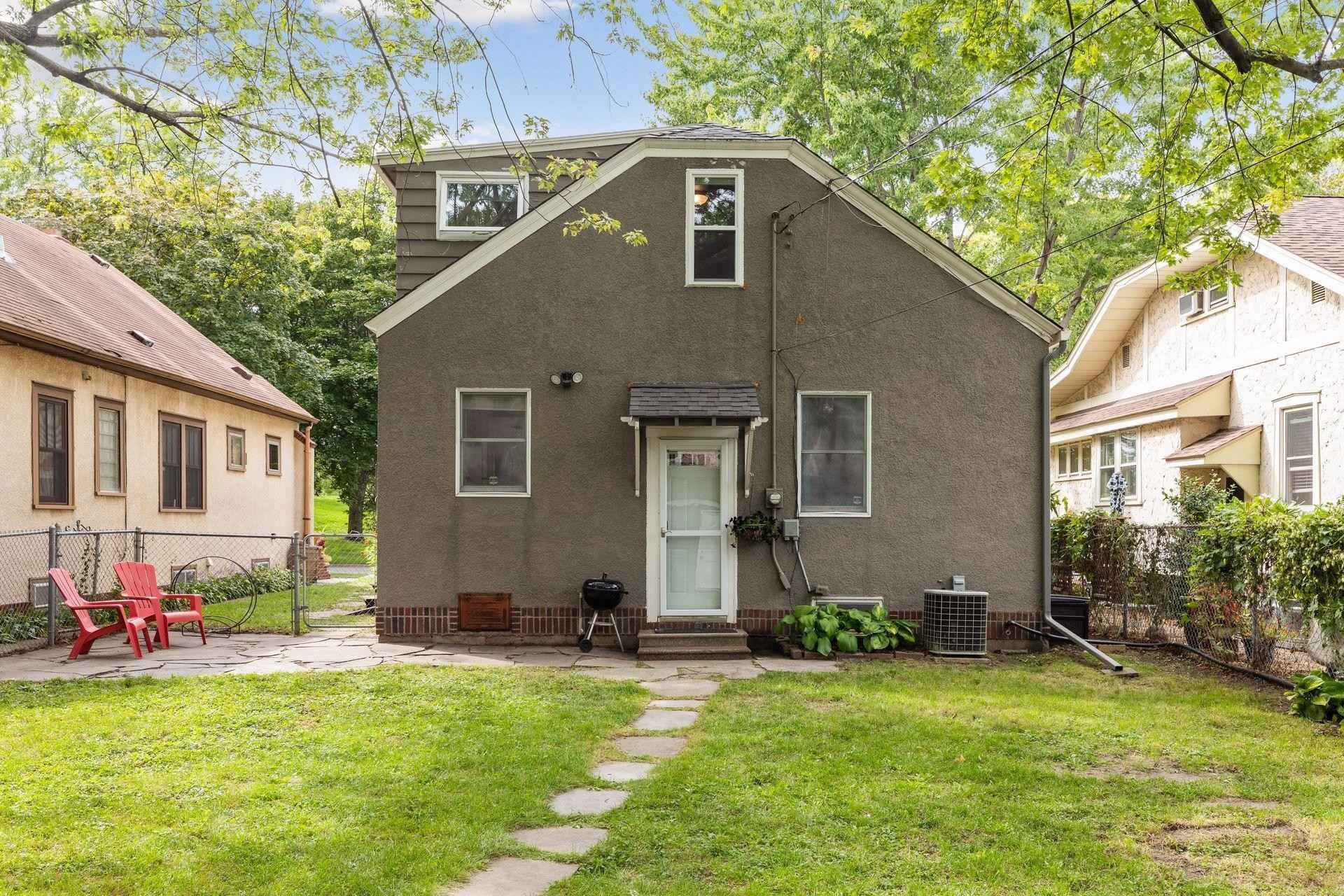 View 50 photos of this 3 bed, 2 bath, and 2,003 sqft. single_family home located at 2938 Xerxes Ave N, Minneapolis, Minnesota 55411 is Active for $350,000.