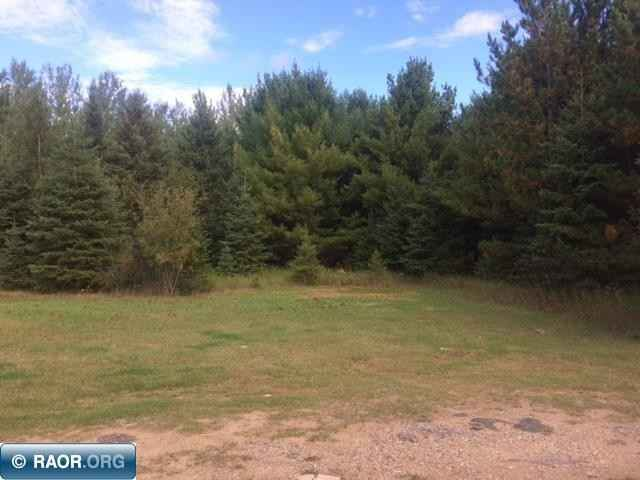 View 1 photos of this _0 bed, _0 bath, and  sqft. land home located at N Highway 21, Babbitt, Minnesota 55706 is Sold In House for $40,000.