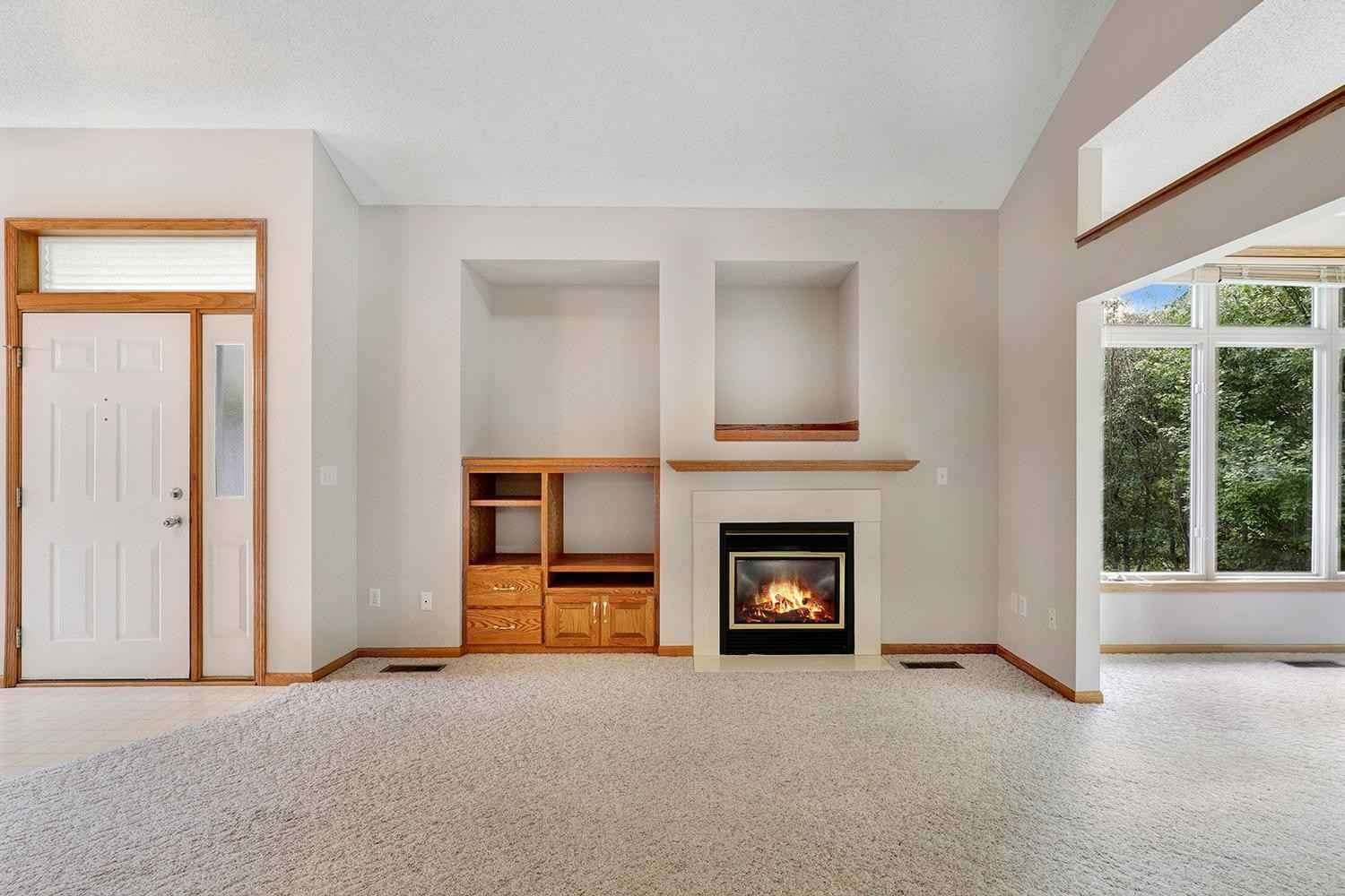 View 32 photos of this 2 bed, 3 bath, and 1,764 sqft. condo home located at 3845 Stonehaven Ct, Anoka, Minnesota 55303 is Active for $289,900.