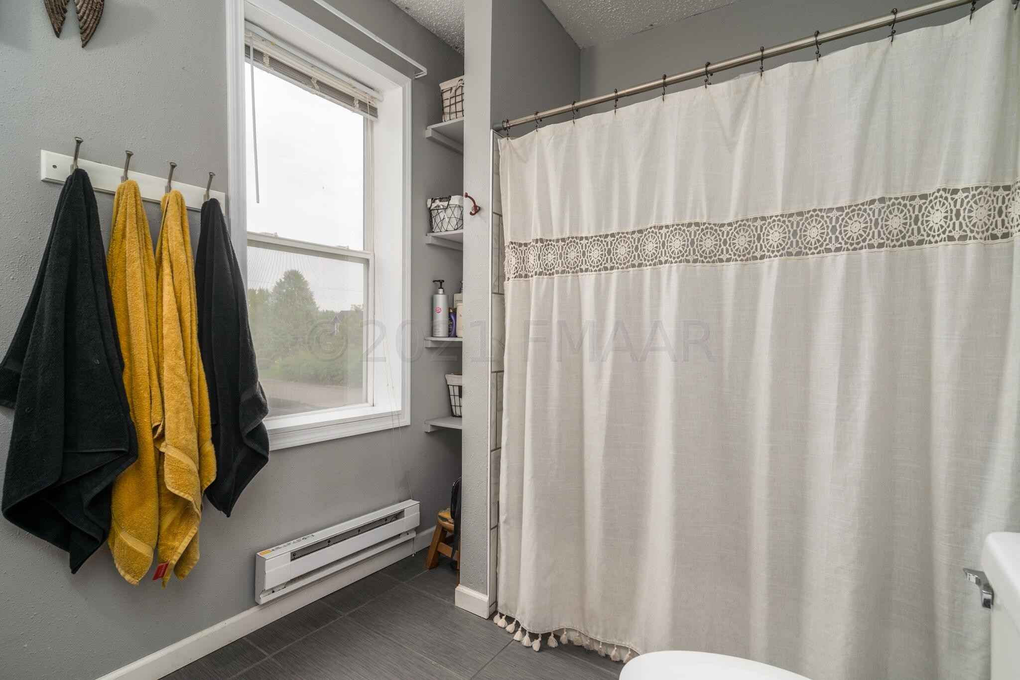 View 26 photos of this 3 bed, 1 bath, and 1,922 sqft. single_family home located at 607 1st Ave E, Ada, Minnesota 56510 is Active for $119,900.