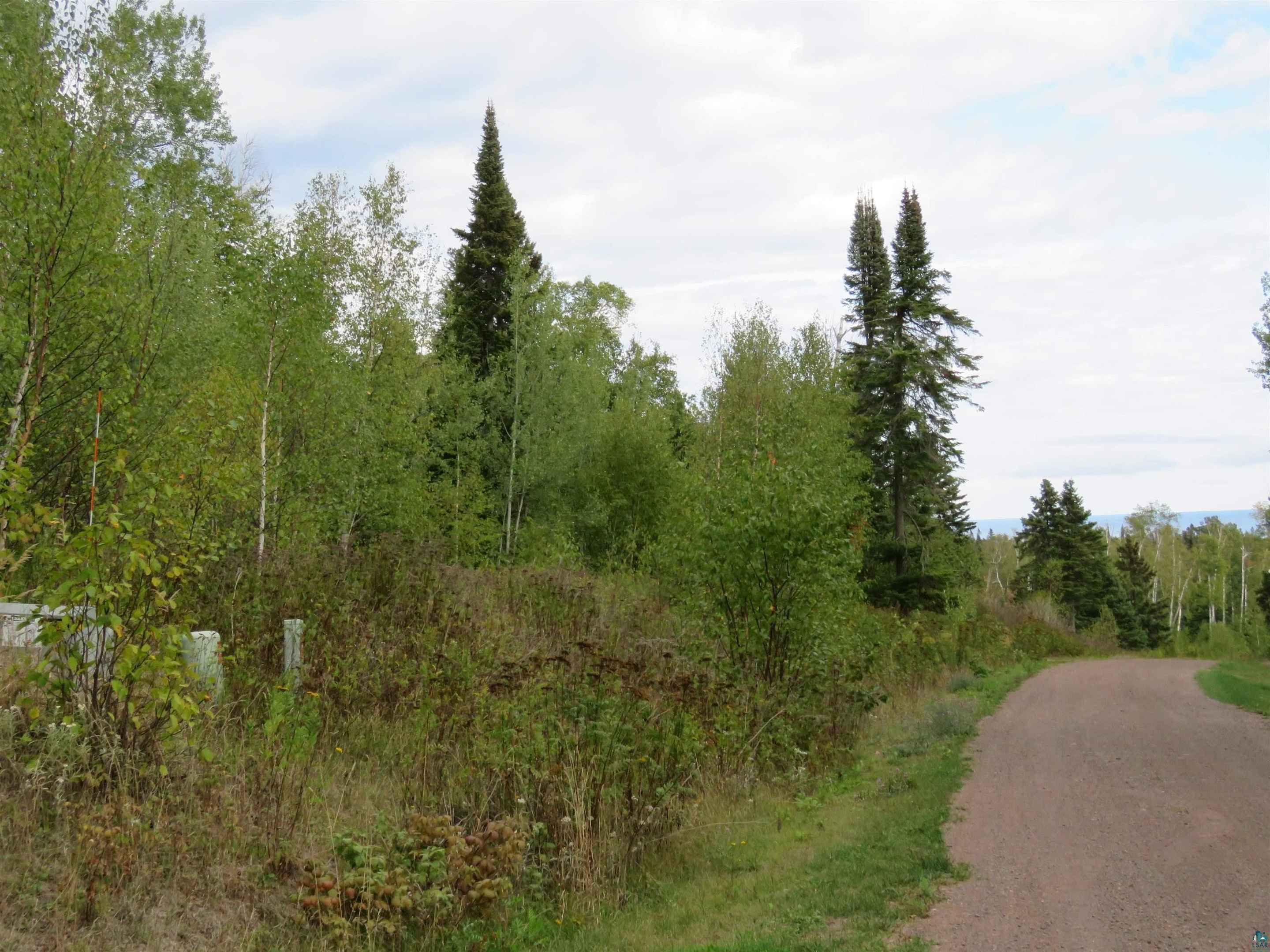 View 25 photos of this _0 bed, _0 bath, and  sqft. land home located at Turnagain Trl, Lutsen, Minnesota 55612 is ACTIVE for $89,900.