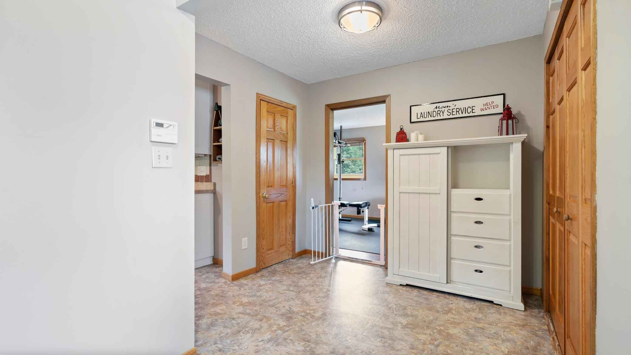 View 44 photos of this 3 bed, 3 bath, and 2,750 sqft. single_family home located at 35301 Packard St NE, Cambridge, Minnesota 55008 is Active for $500,000.