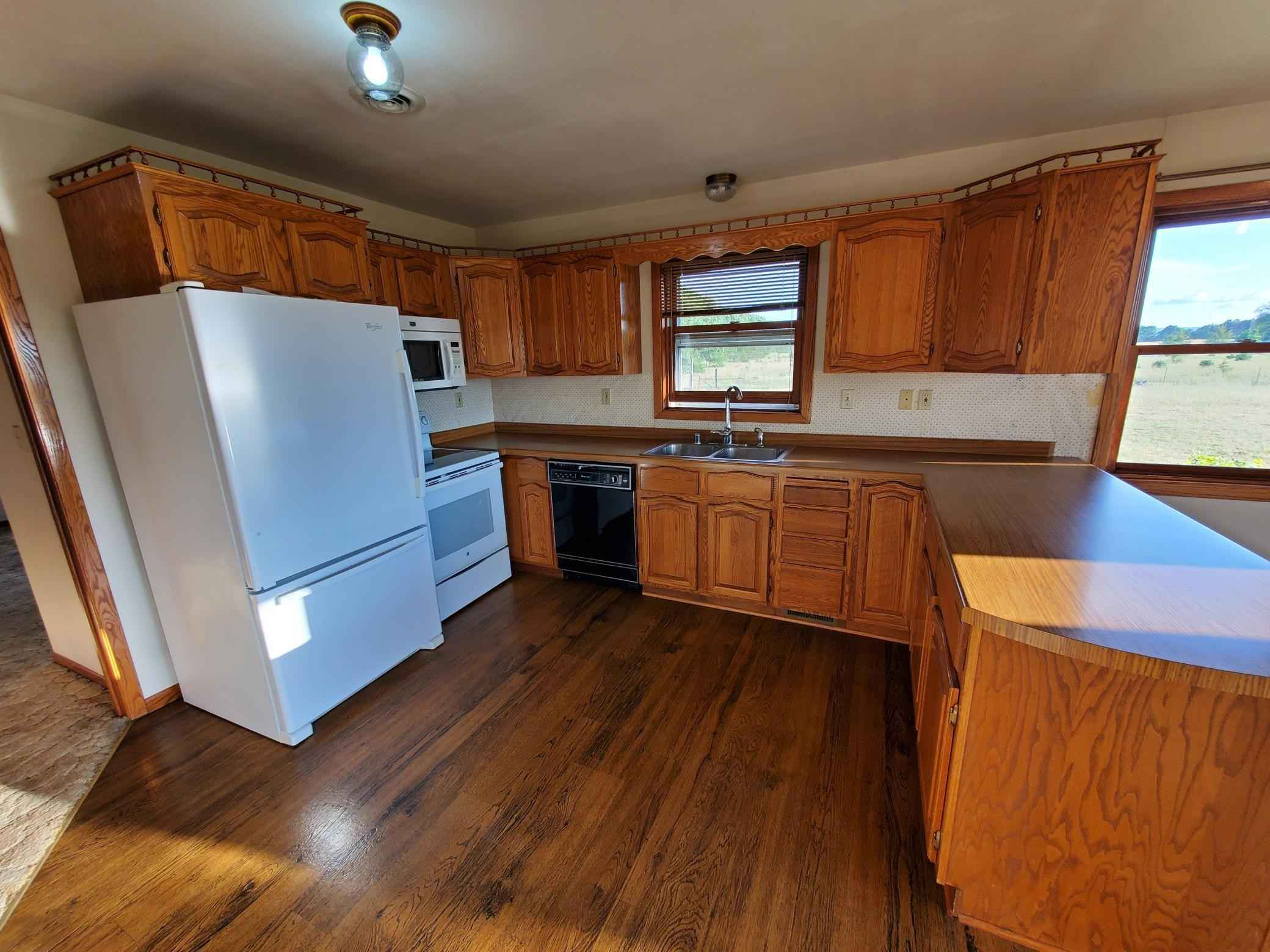 View 37 photos of this 2 bed, 1 bath, and 1,140 sqft. single_family home located at 14915 N County Road 24, Wabasha, Minnesota 55981 is Pending for $309,900.