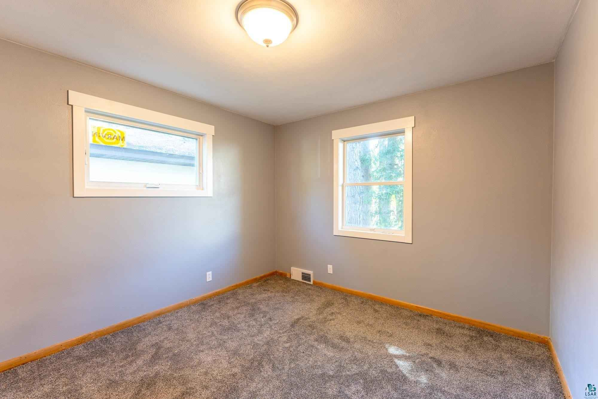 View 18 photos of this 3 bed, 2 bath, and 2,024 sqft. single_family home located at 514 E Boundary St, Ely, Minnesota 55731 is Active for $189,000.