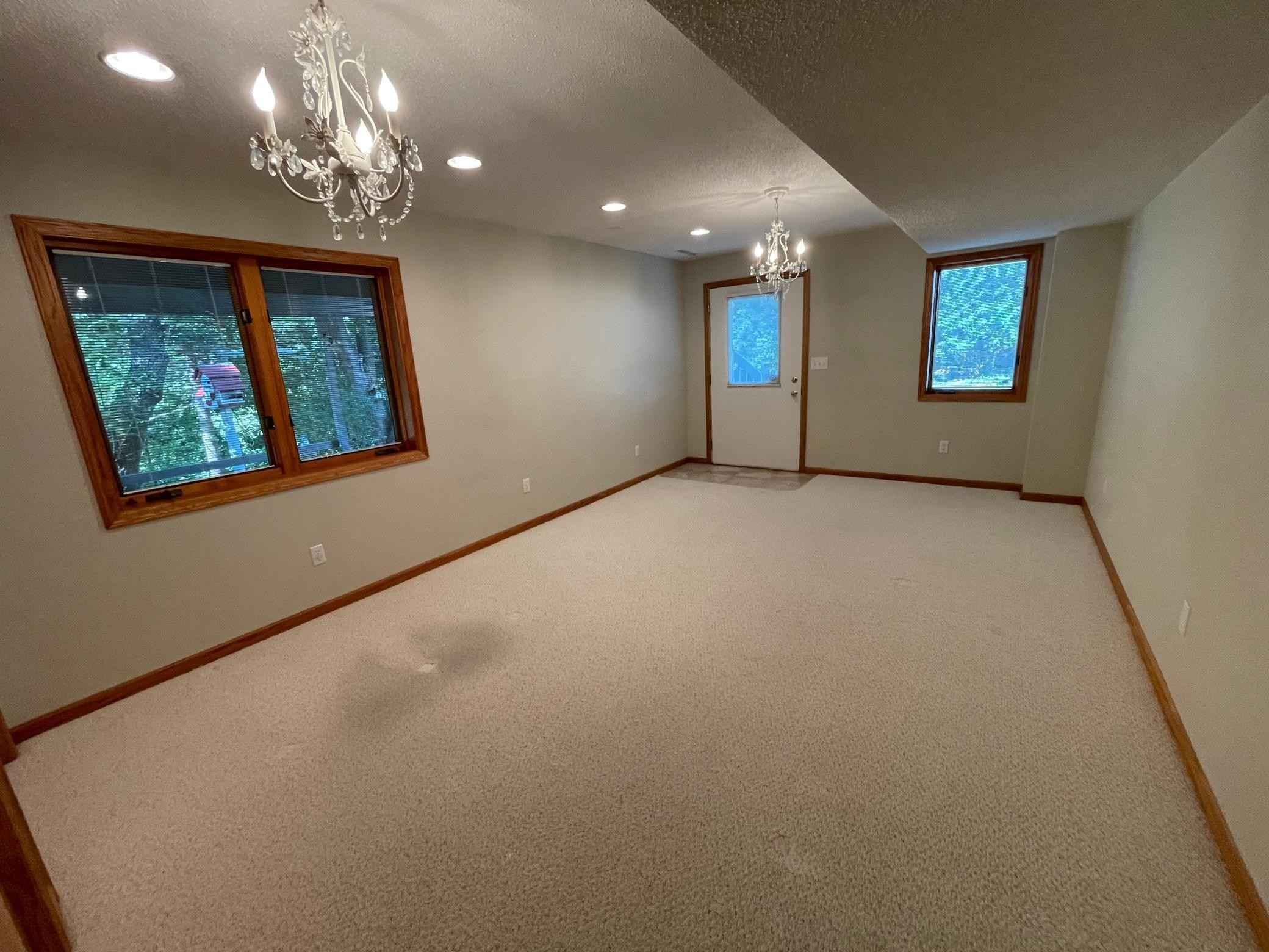 View 59 photos of this 3 bed, 2 bath, and 2,392 sqft. condo home located at 128 Cheval Ln NE, Rochester, Minnesota 55906 is Active for $389,900.