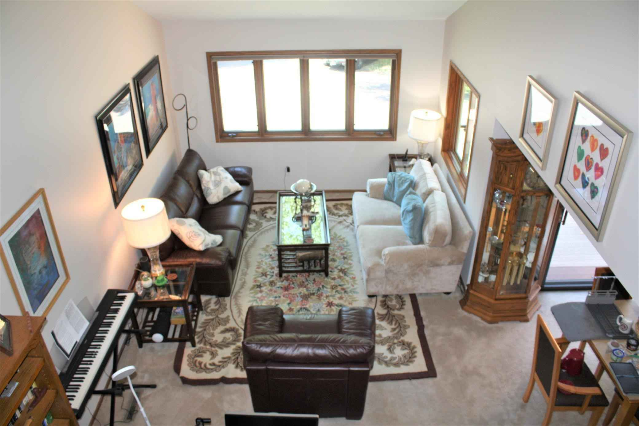 View 19 photos of this 3 bed, 3 bath, and 2,150 sqft. condo home located at 211 Nature Way, Little Canada, Minnesota 55117 is Active for $276,000.