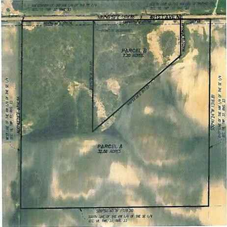View 1 photos of this _0 bed, _0 bath, and  sqft. land home located at 401st Ave NE, Stanchfield, Minnesota 55080 is Active for $86,000.
