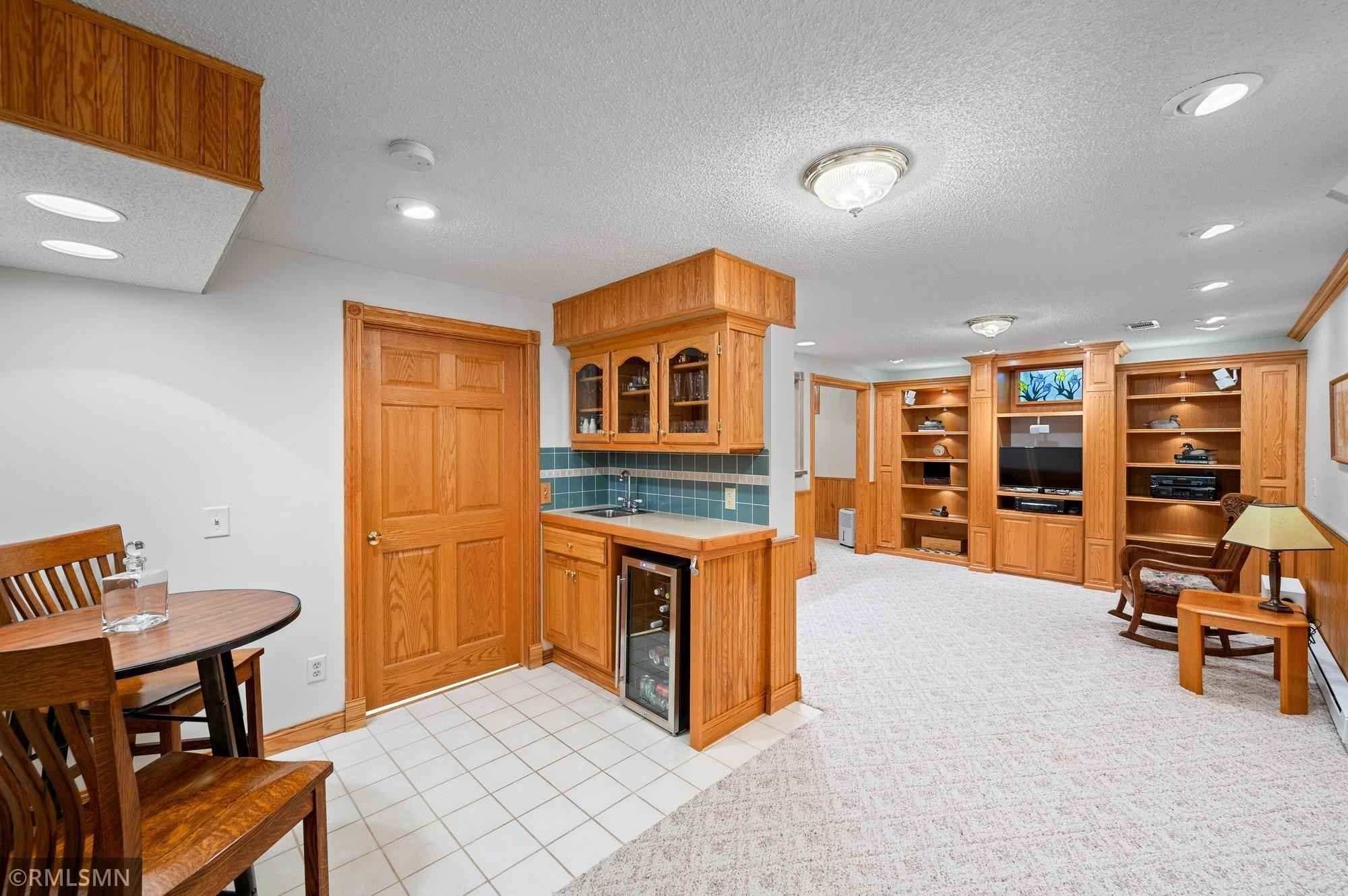View 36 photos of this 4 bed, 3 bath, and 3,236 sqft. single_family home located at 9638 Ranchview Ln N, Maple Grove, Minnesota 55369 is Active for $425,000.