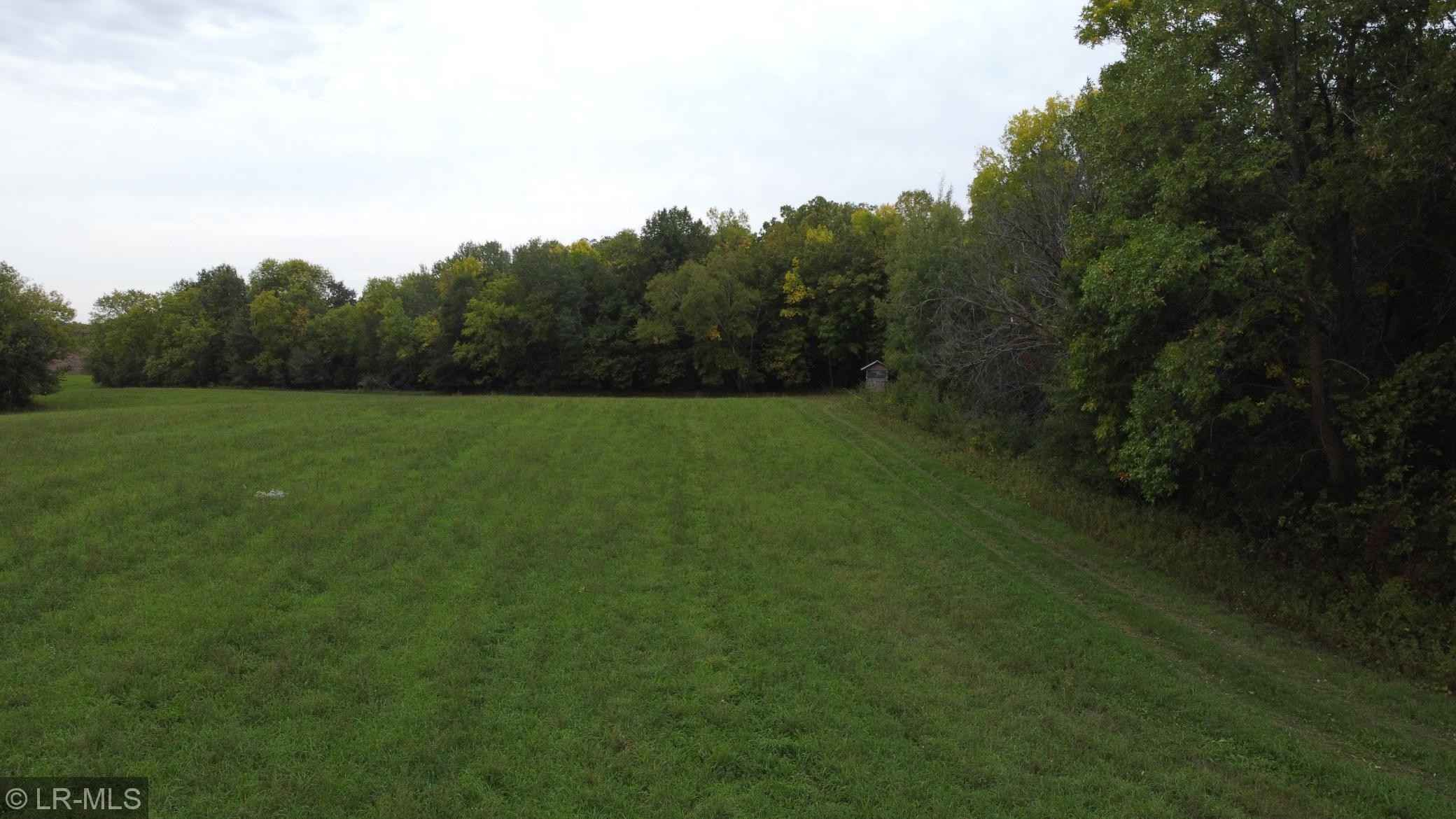View 70 photos of this _0 bed, _0 bath, and  sqft. land home located at 510th Ave, New York Mills, Minnesota 56567 is Pending for $89,900.