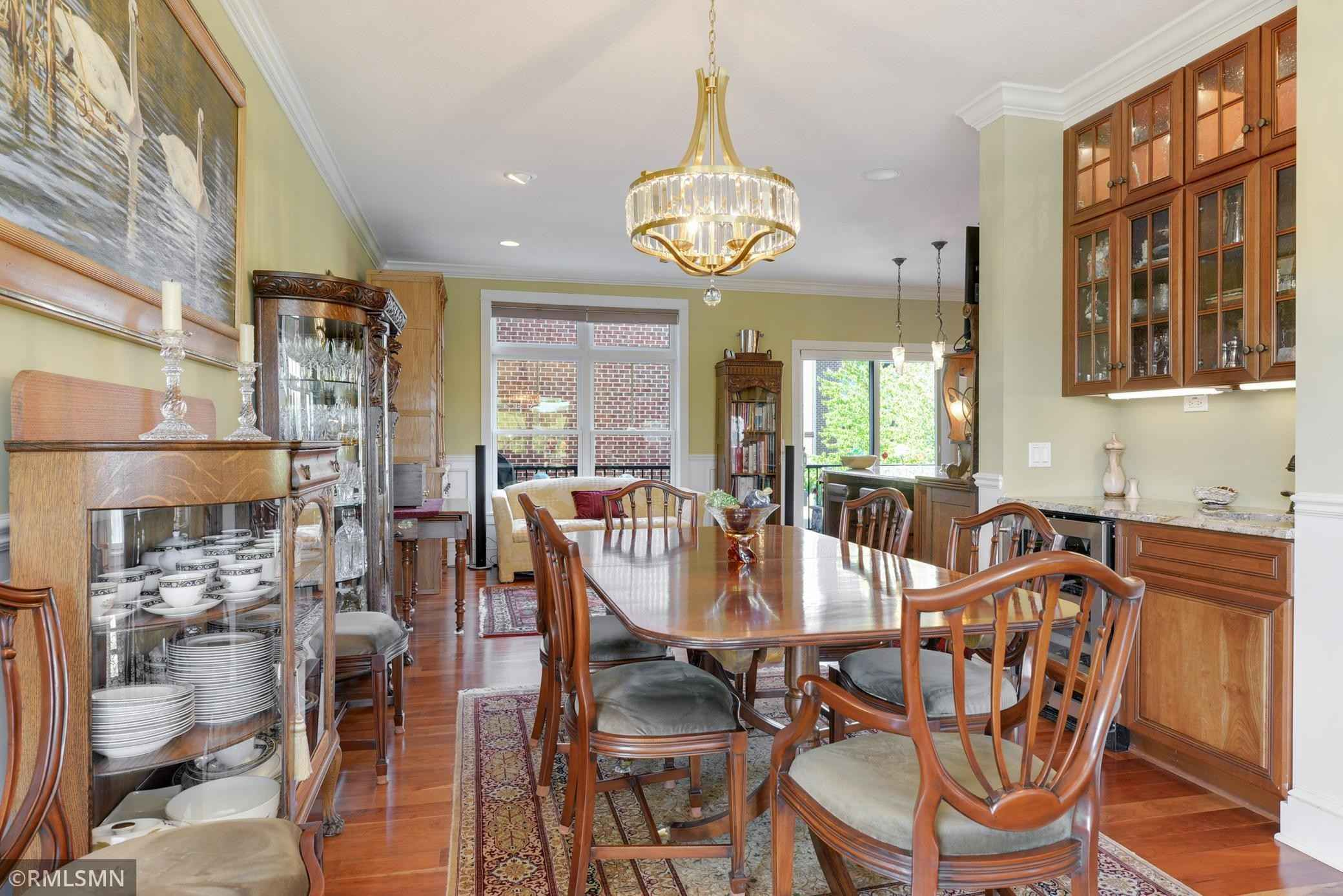 View 47 photos of this 3 bed, 4 bath, and 2,490 sqft. condo home located at 341 Mill St, Saint Paul, Minnesota 55102 is Active for $825,000.