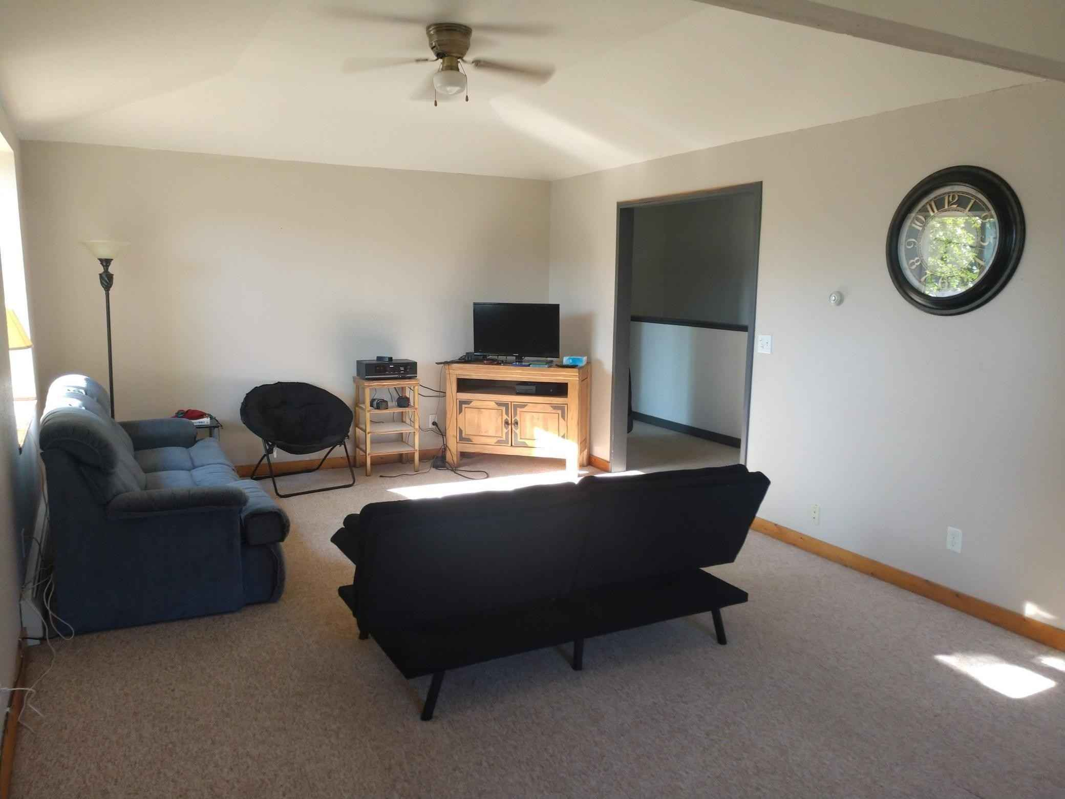 View 17 photos of this 4 bed, 2 bath, and 4,524 sqft. multi_family home located at 302 E 22nd St, Hibbing, Minnesota 55746 is Active for $75,000.