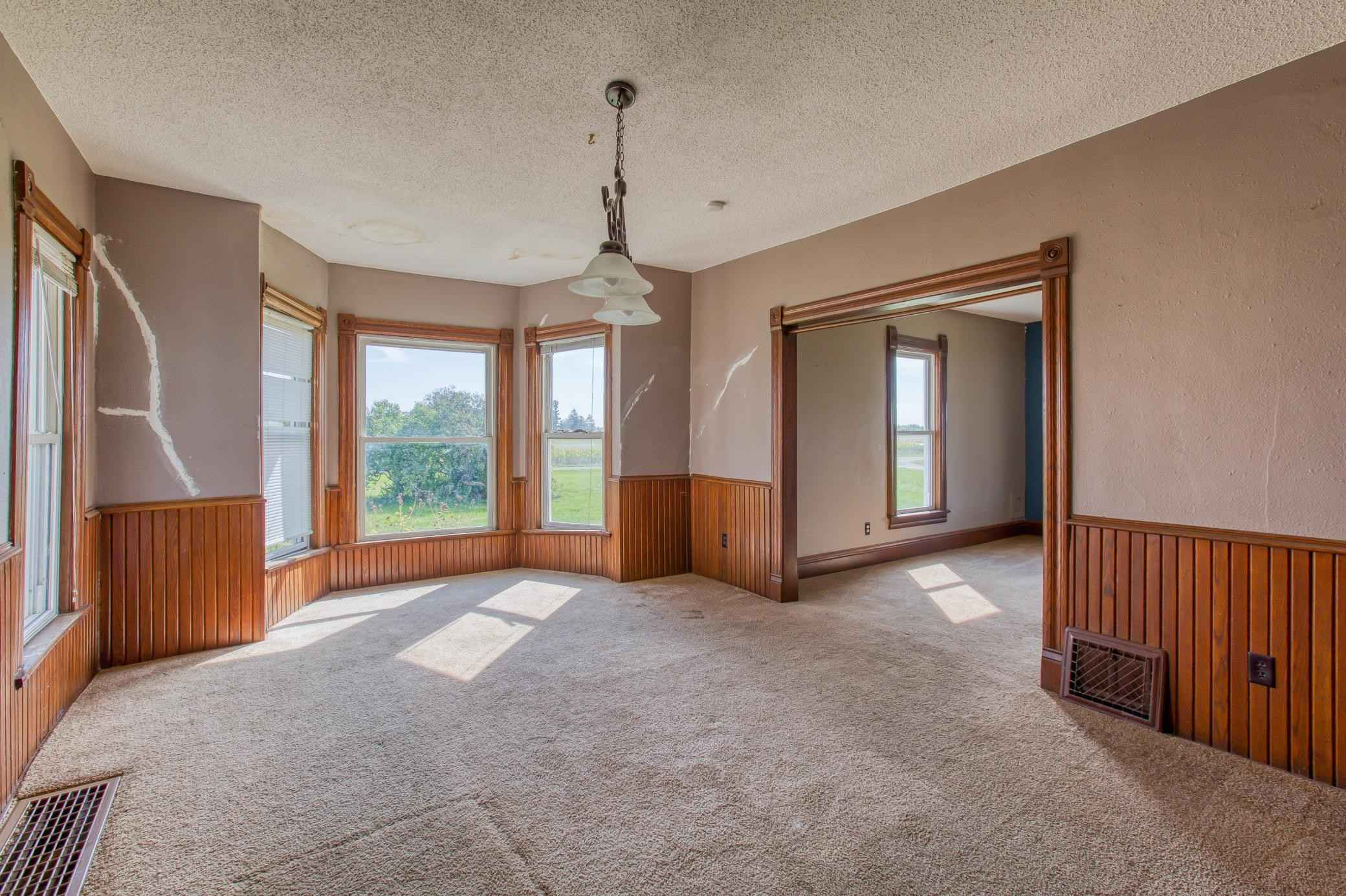 View 38 photos of this 5 bed, 2 bath, and 2,980 sqft. single_family home located at 2811 145th Ave, Princeton, Minnesota 55371 is Active for $650,000.