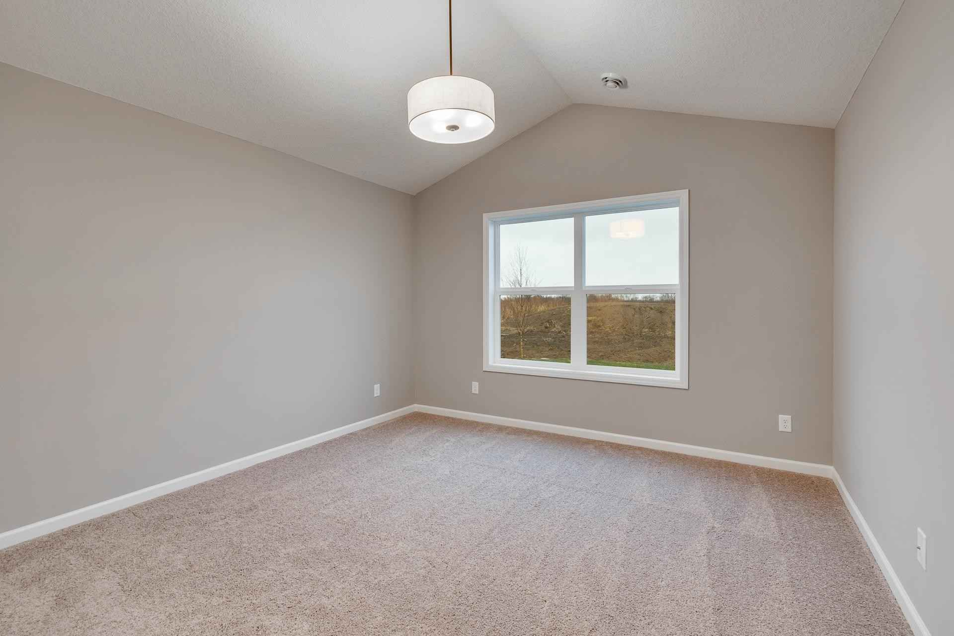 View 28 photos of this 3 bed, 2 bath, and 1,724 sqft. condo home located at 6732 92nd Bay S, Cottage Grove, Minnesota 55016 is Active for $429,900.