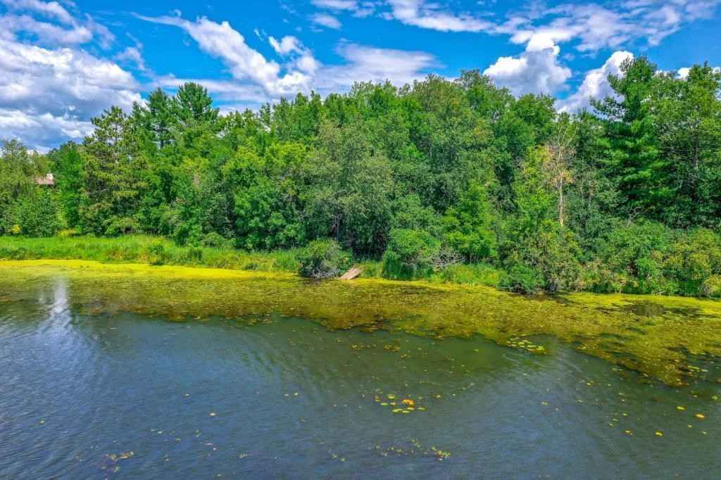 View 7 photos of this _0 bed, _0 bath, and  sqft. land home located at 169XX Northridge St N, Stillwater, Minnesota 55082 is Active for $339,900.