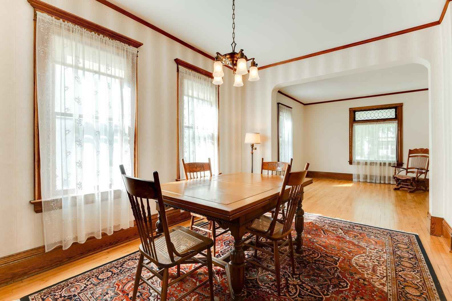 View 32 photos of this 3 bed, 2 bath, and 1,663 sqft. single_family home located at 2017 28th Ave S, Minneapolis, Minnesota 55406 is Active for $325,000.