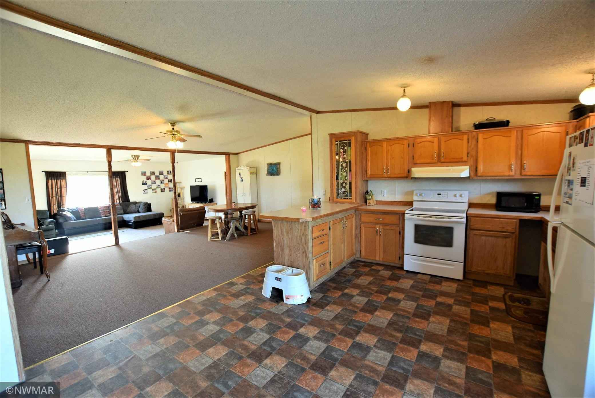 View 14 photos of this 4 bed, 2 bath, and 1,984 sqft. single_family home located at 30997 340th Ave, Roseau, Minnesota 56751 is Active for $139,900.