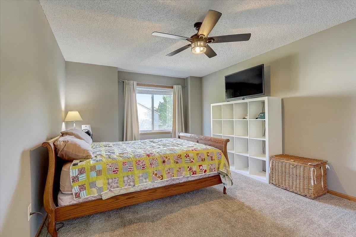 View 35 photos of this 3 bed, 2 bath, and 1,744 sqft. condo home located at 1328 Willow Trl, Farmington, Minnesota 55024 is Active for $215,000.