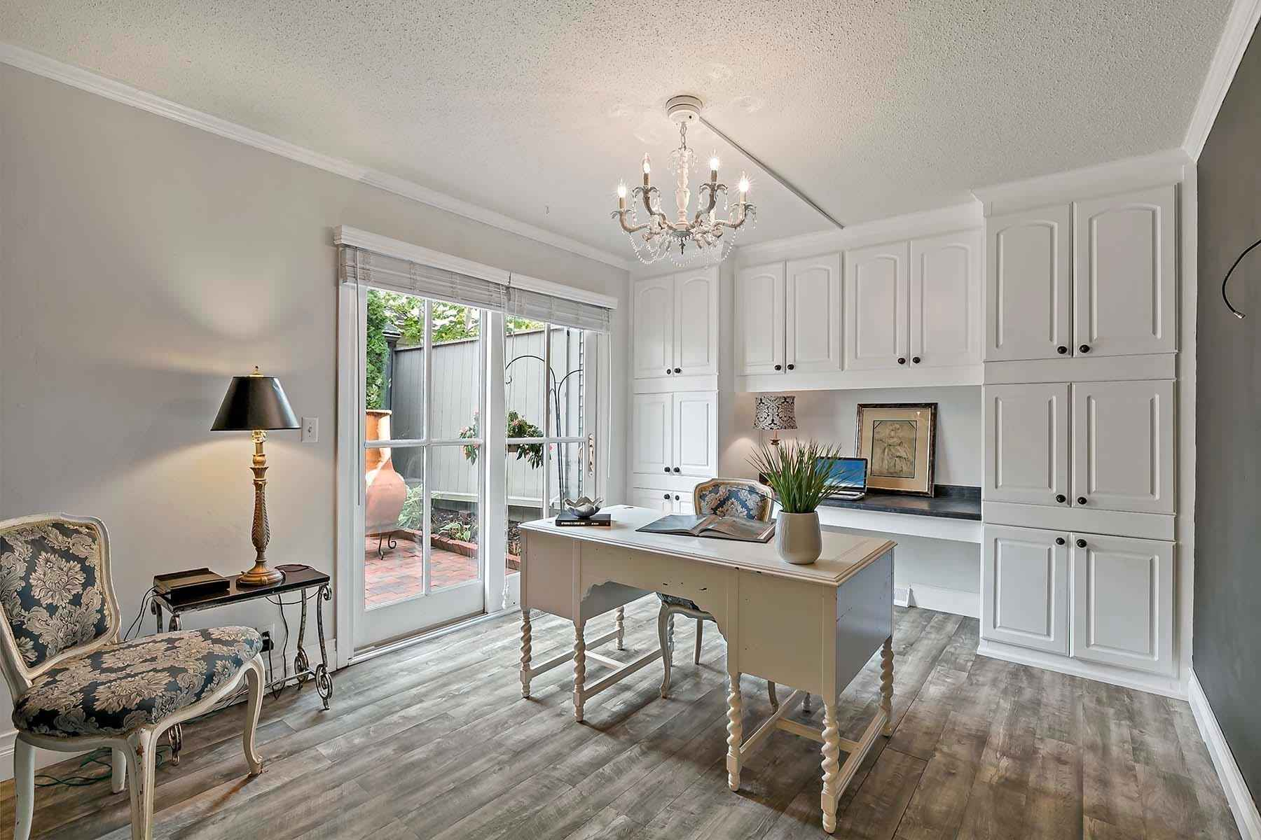 View 56 photos of this 4 bed, 4 bath, and 2,453 sqft. condo home located at 4946 Devonshire Cir, Excelsior, Minnesota 55331 is Active for $424,900.