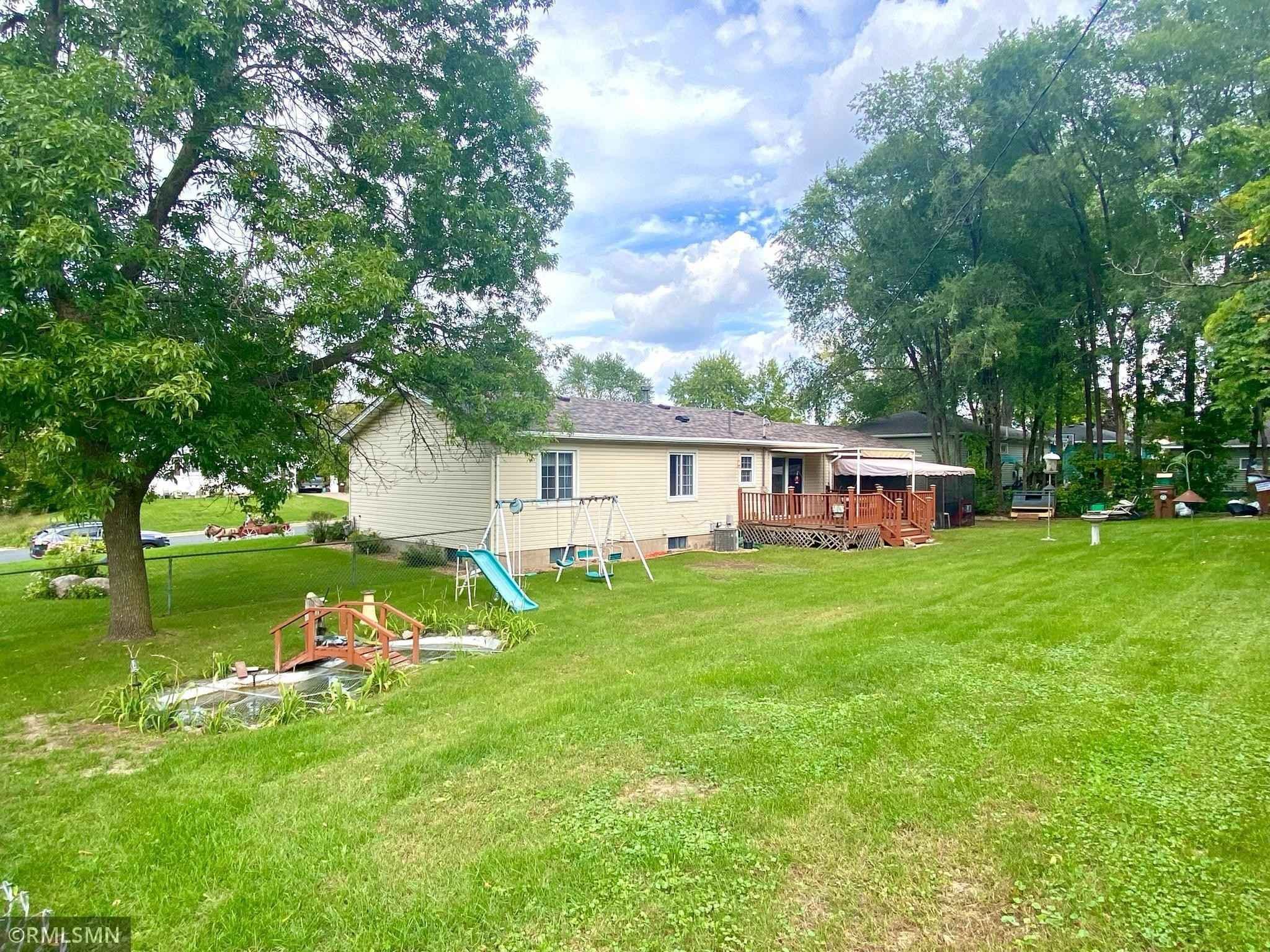 View 30 photos of this 3 bed, 1 bath, and 1,611 sqft. single_family home located at 3516 77th St E, Inver Grove Heights, Minnesota 55076 is Active for $274,900.