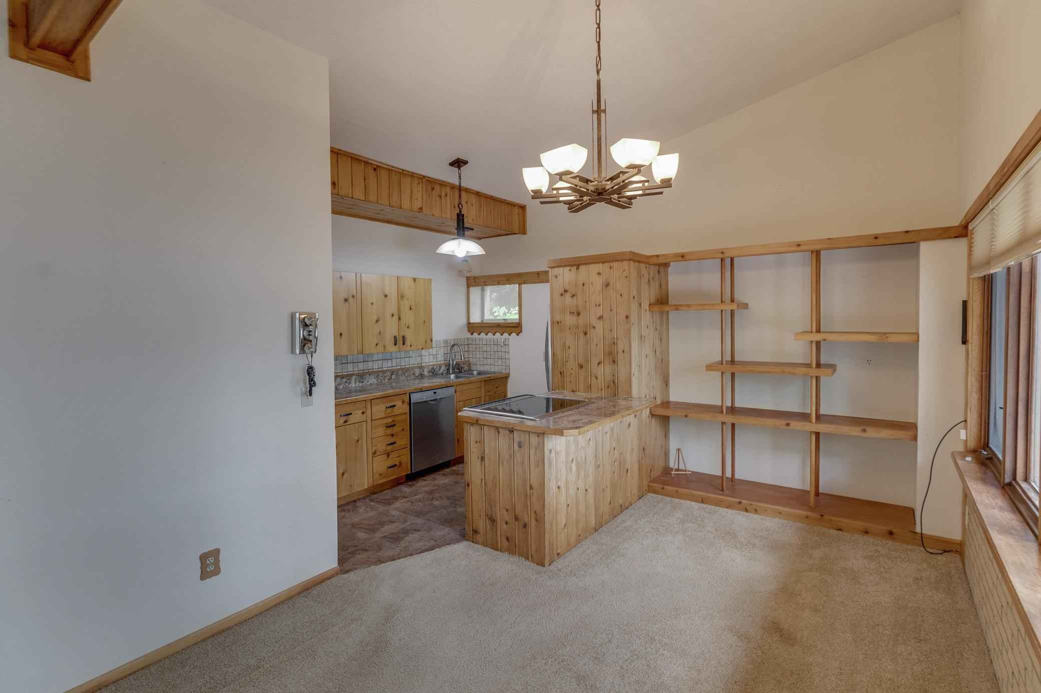 View 30 photos of this 2 bed, 1 bath, and 1,121 sqft. single_family home located at 3049 Westgate Dr NW, Longville, Minnesota 56655 is Active for $369,000.