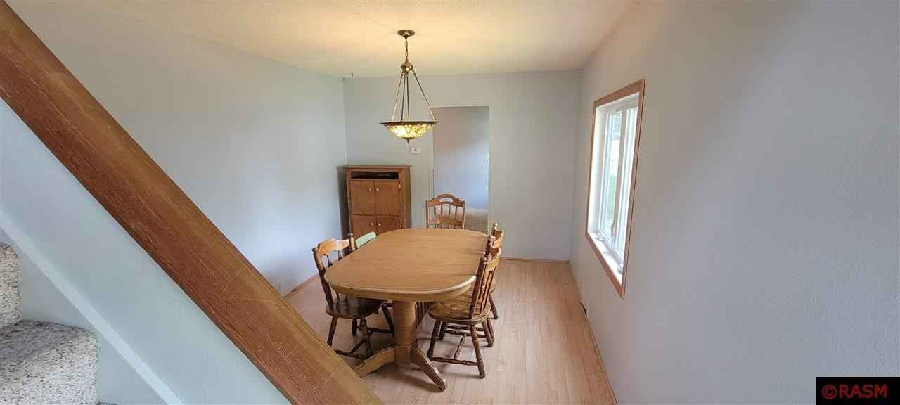 View 28 photos of this 4 bed, 2 bath, and 2,212 sqft. single_family home located at 501 S Payne St, New Ulm, Minnesota 56073 is Active for $119,900.
