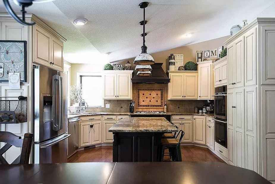 View 8 photos of this 5 bed, 3 bath, and 3,764 sqft. single_family home located at 679 Heritage Dr, Sartell, Minnesota 56377 is Active for $849,900.