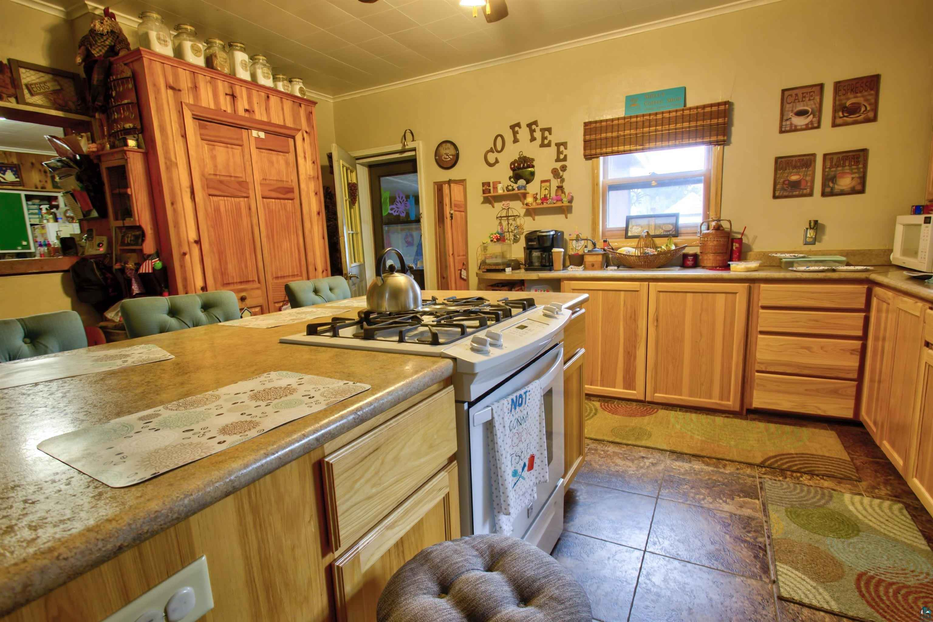 View 47 photos of this 3 bed, 2 bath, and 2,566 sqft. single_family home located at 710 E Madison St, Ely, Minnesota 55731 is ACTIVE for $429,000.
