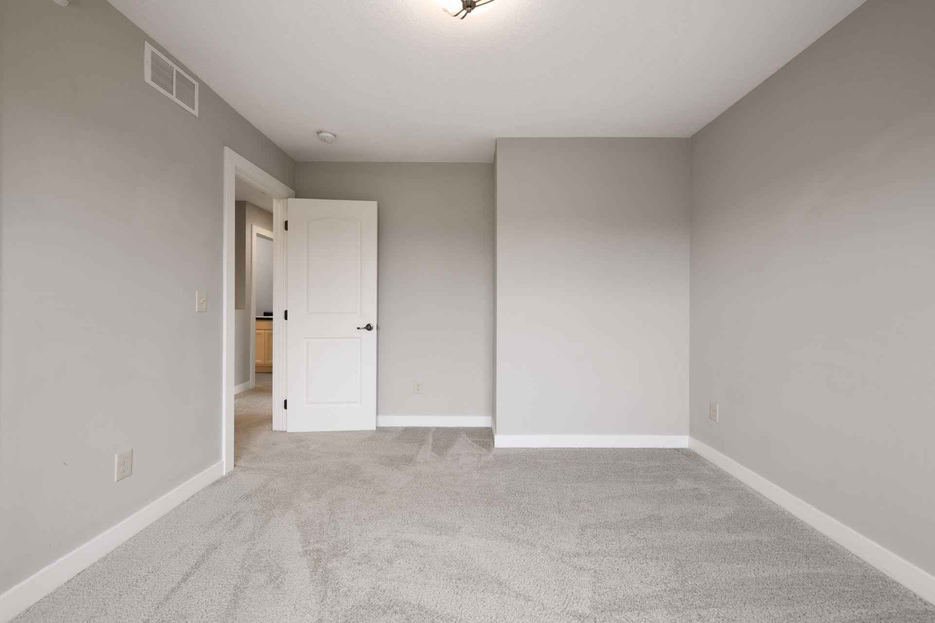 View 44 photos of this 3 bed, 3 bath, and 1,876 sqft. condo home located at 6070 Boulder Ridge Dr, Rockford, Minnesota 55373 is Active for $397,100.