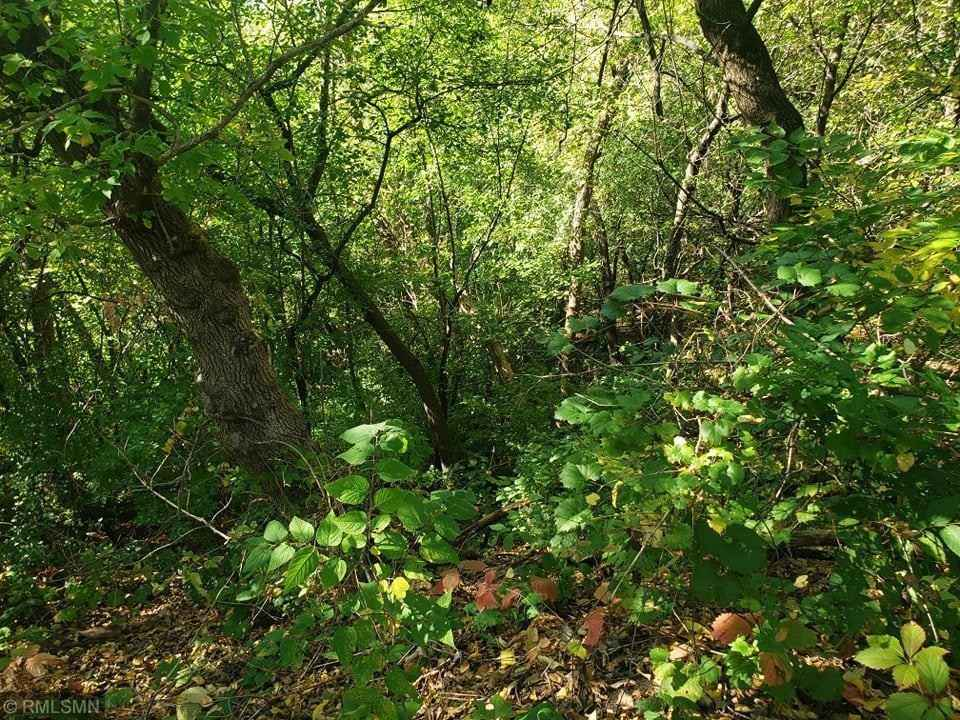 View 5 photos of this _0 bed, _0 bath, and  sqft. land home located at 1801 Zephyr Pl, Golden Valley, Minnesota 55422 is Active for $85,000.