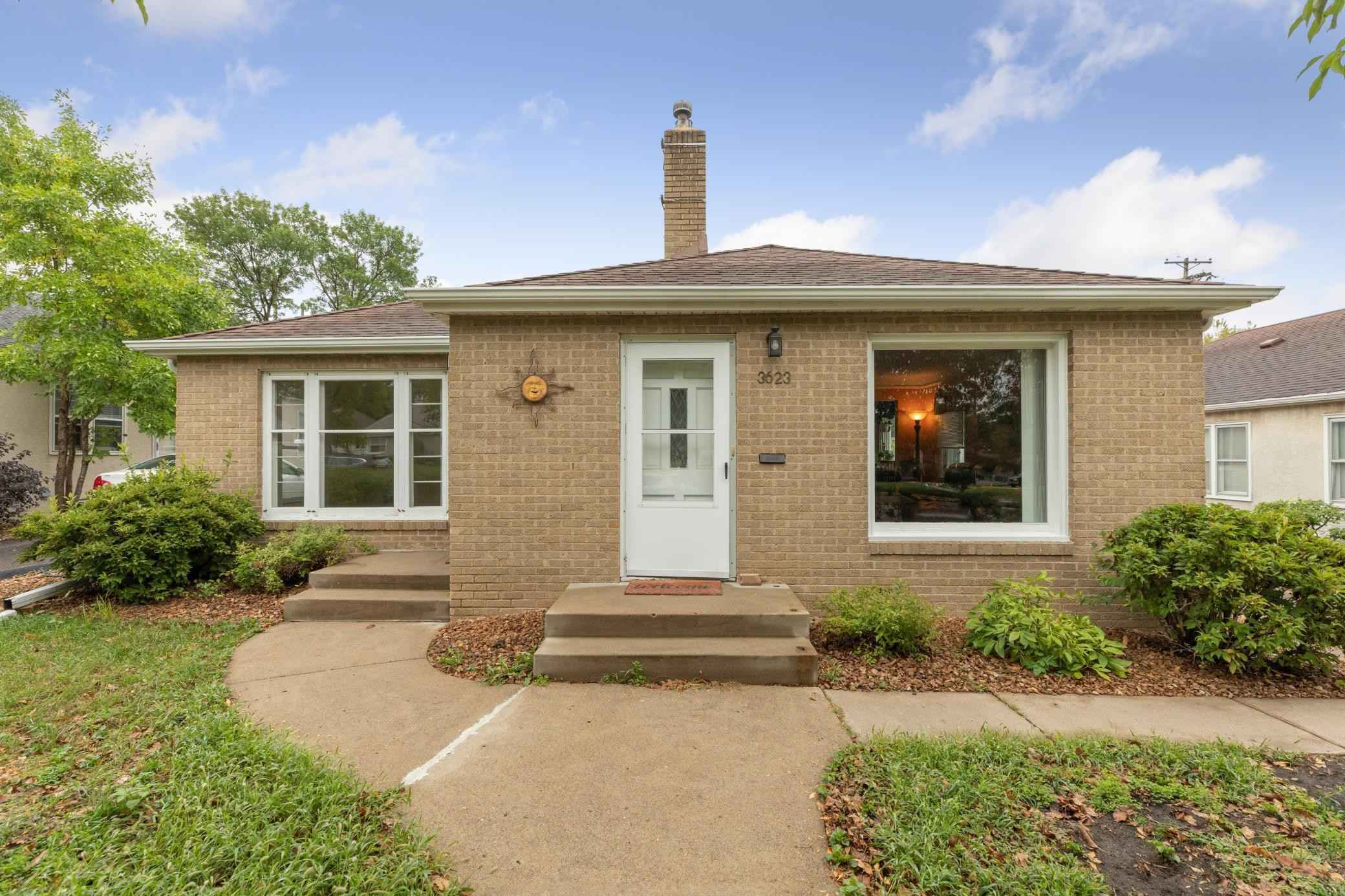 View 44 photos of this 4 bed, 2 bath, and 2,215 sqft. multi_family home located at 3621 Kipling Ave, Saint Louis Park, Minnesota 55416 is Pending for $495,000.