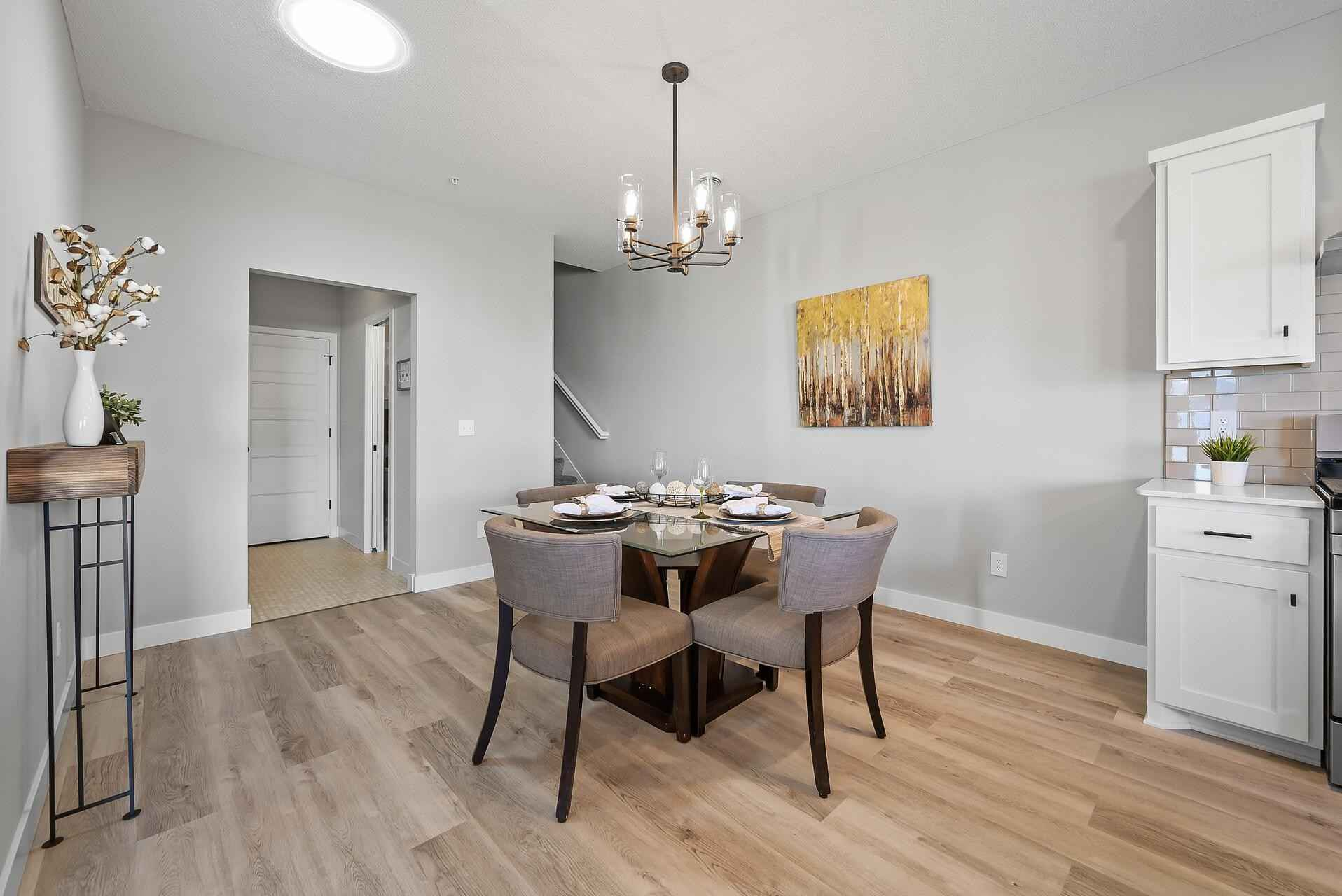 View 34 photos of this 3 bed, 3 bath, and 2,247 sqft. condo home located at 10669 74th St NE, Otsego, Minnesota 55330 is Active for $365,000.