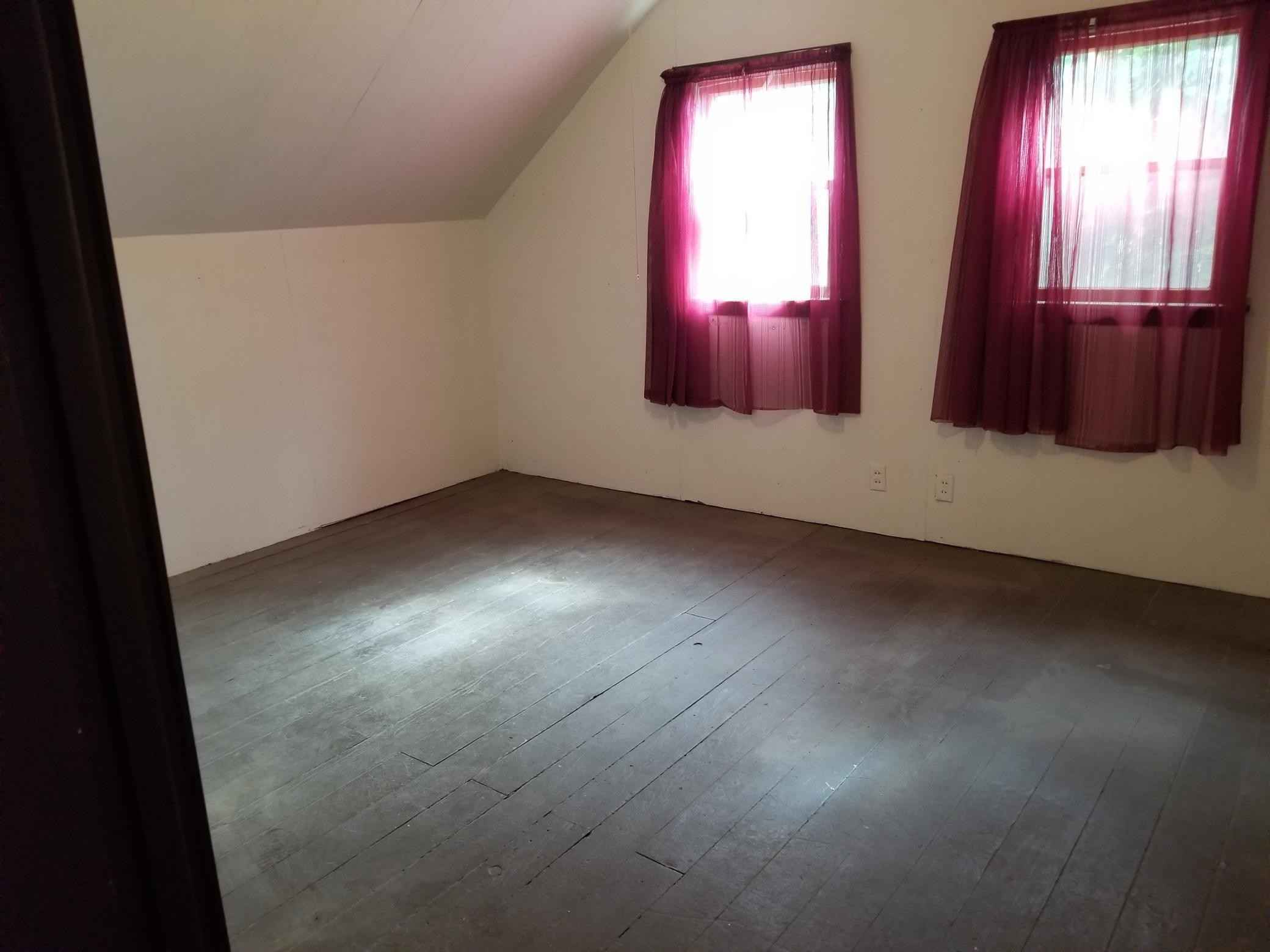 View 14 photos of this 3 bed, 1 bath, and 1,026 sqft. single_family home located at 508 1st St NW, Dodge Center, Minnesota 55927 is Active for $82,900.