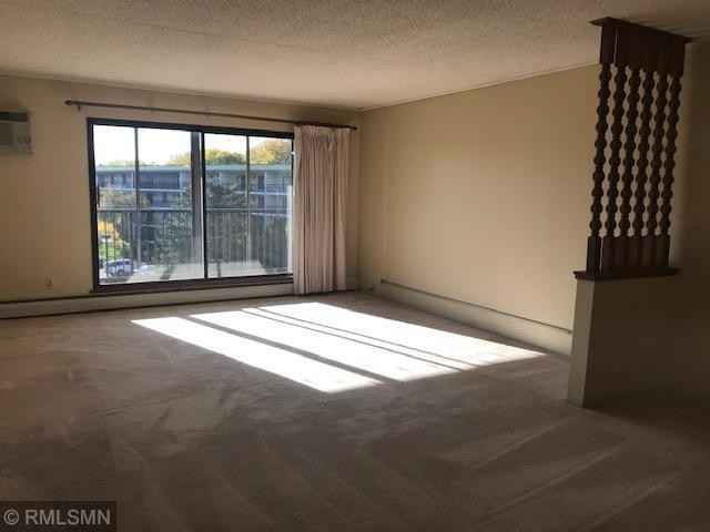 View 14 photos of this 1 bed, 1 bath, and 840 sqft. condos home located at 10511 Cedar Lake Rd Apt 507, Minnetonka, Minnesota 55305 is _0 for $.