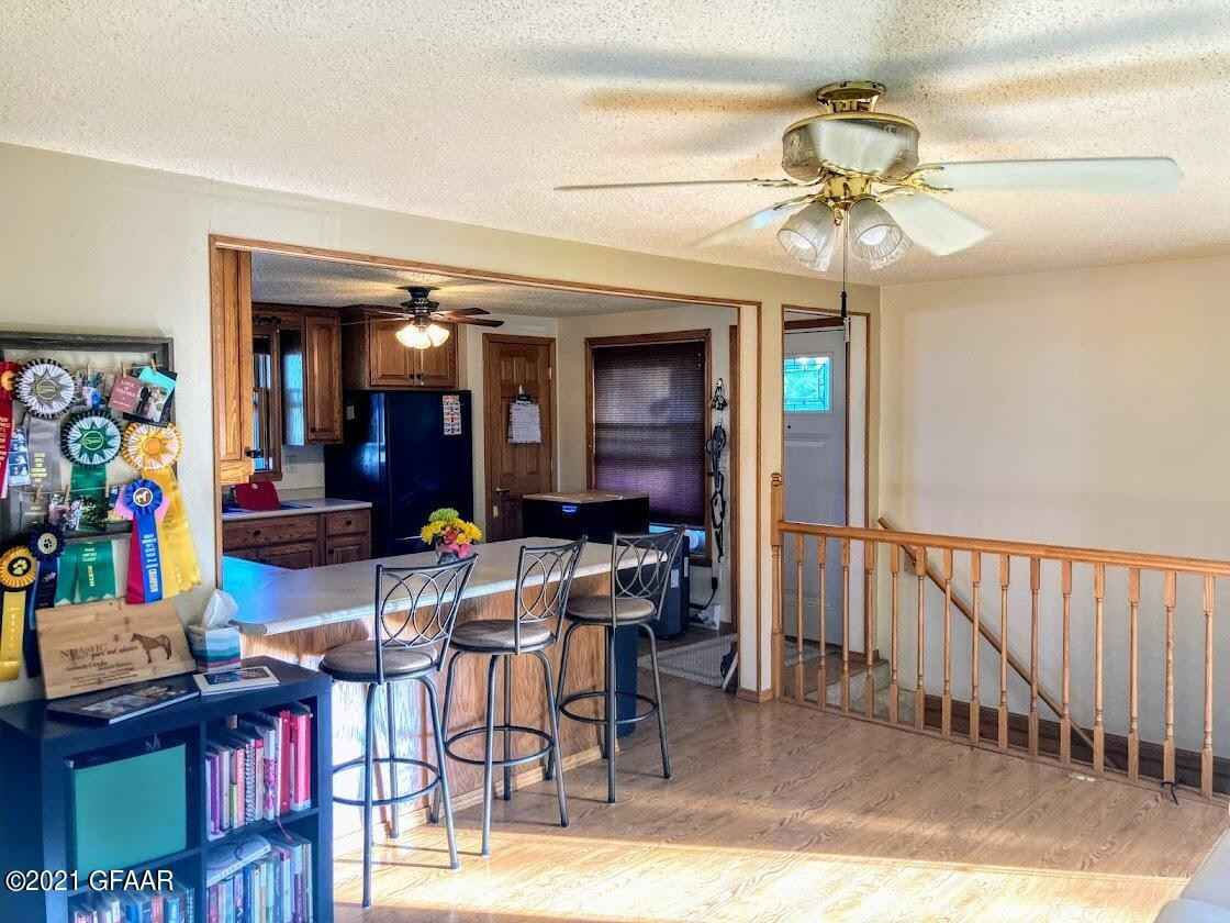 View 13 photos of this 3 bed, 2 bath, and 1,920 sqft. single_family home located at 1506 Widman Ln, Crookston, Minnesota 56716 is Active Contingent - Inspection for $174,900.