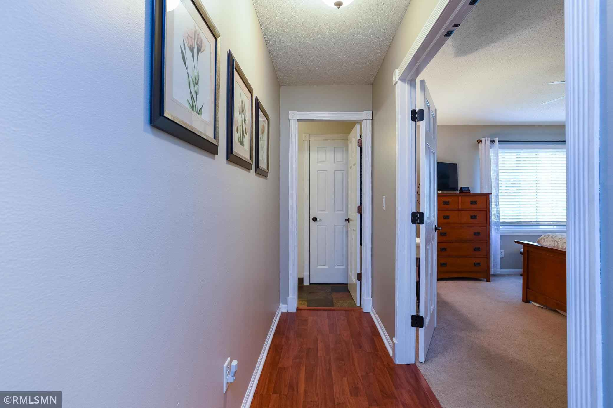 View 28 photos of this 2 bed, 1 bath, and 1,130 sqft. condo home located at 7504 Landau Dr, Bloomington, Minnesota 55438 is Active for $199,000.