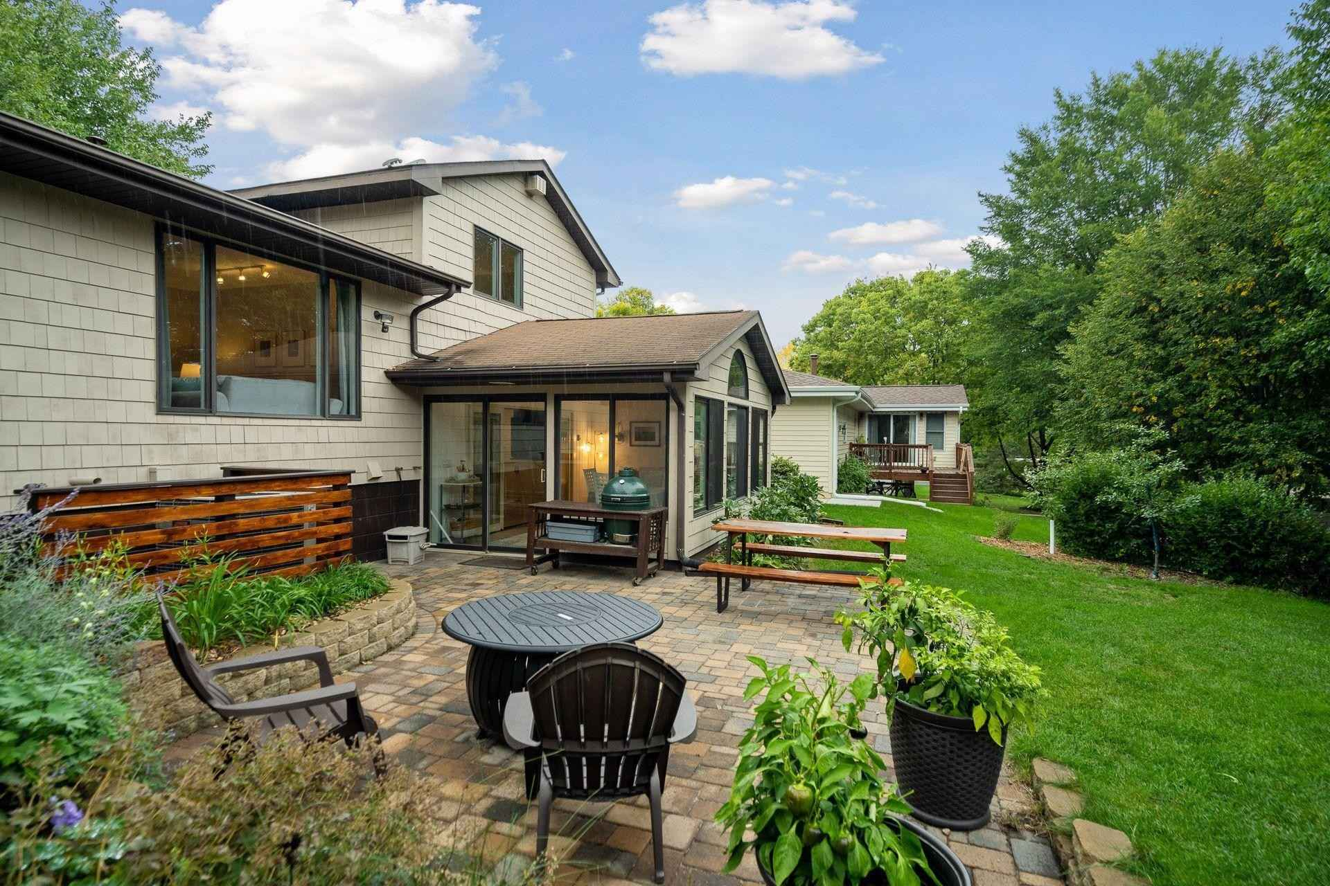 View 40 photos of this 3 bed, 2 bath, and 2,062 sqft. single_family home located at 1757 20th Ave NW, New Brighton, Minnesota 55112 is Active for $400,000.