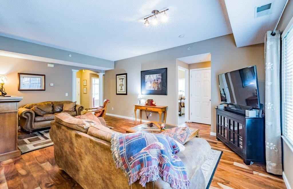 View 21 photos of this 3 bed, 2 bath, and 1,500 sqft. condo home located at 1416 Ravoux Ln, Chaska, Minnesota 55318 is Active for $320,000.